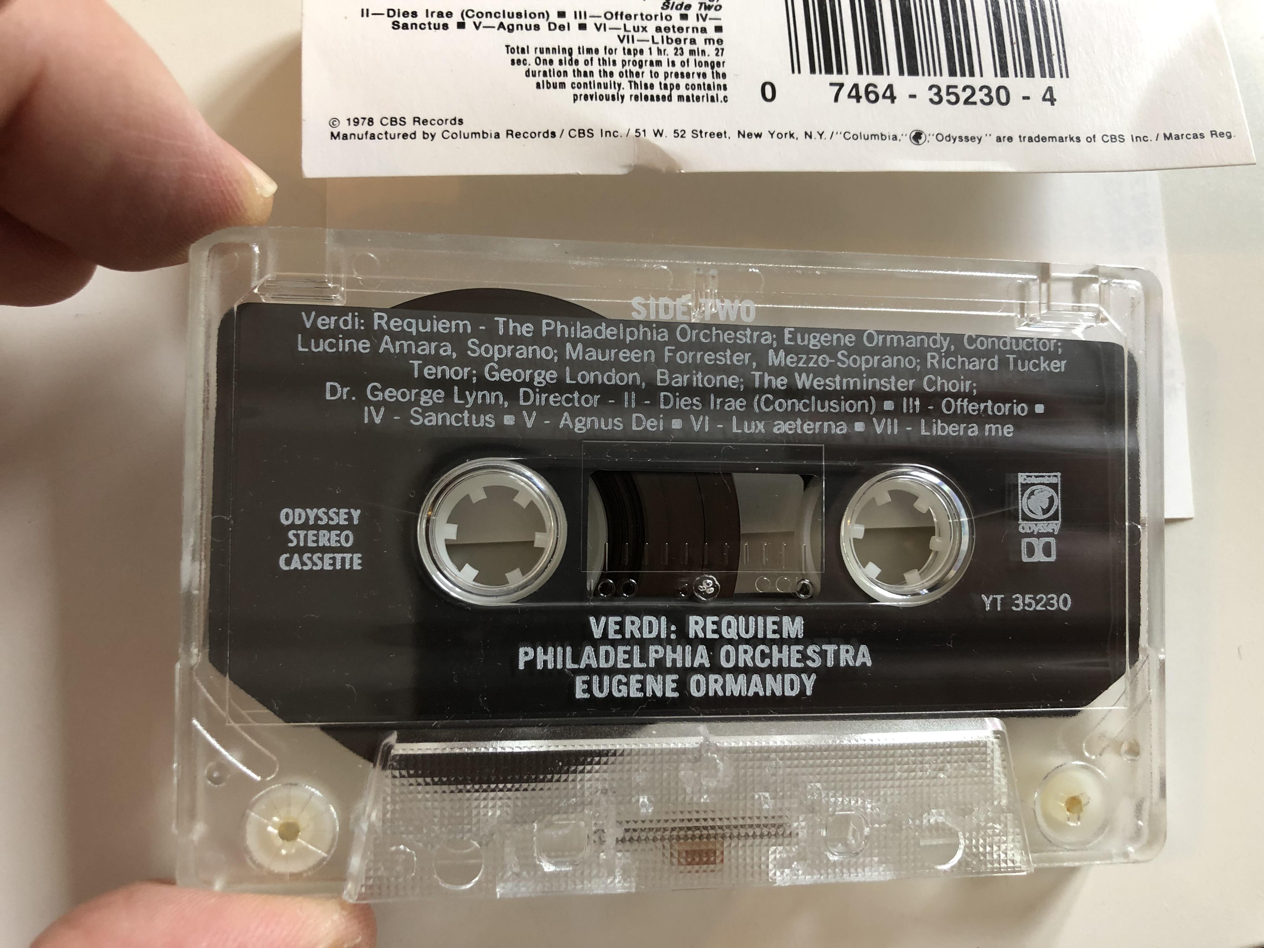 verdi-requiem-the-philadelphia-orchestra-conducted-eugene-ormandy-the-westminster-choir-odyssey-cassette-stereo-yt-35230-3-.jpg
