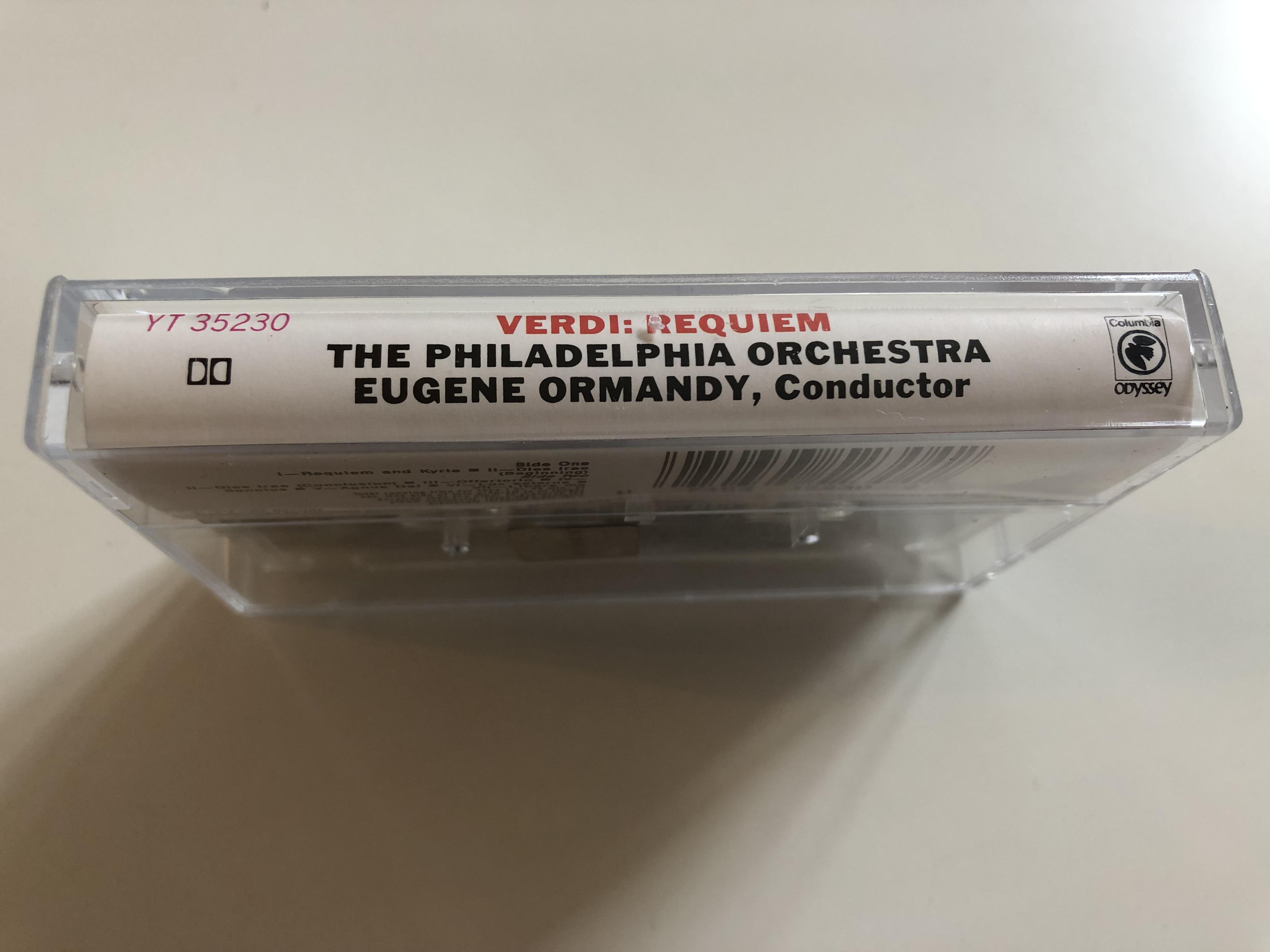 verdi-requiem-the-philadelphia-orchestra-conducted-eugene-ormandy-the-westminster-choir-odyssey-cassette-stereo-yt-35230-4-.jpg