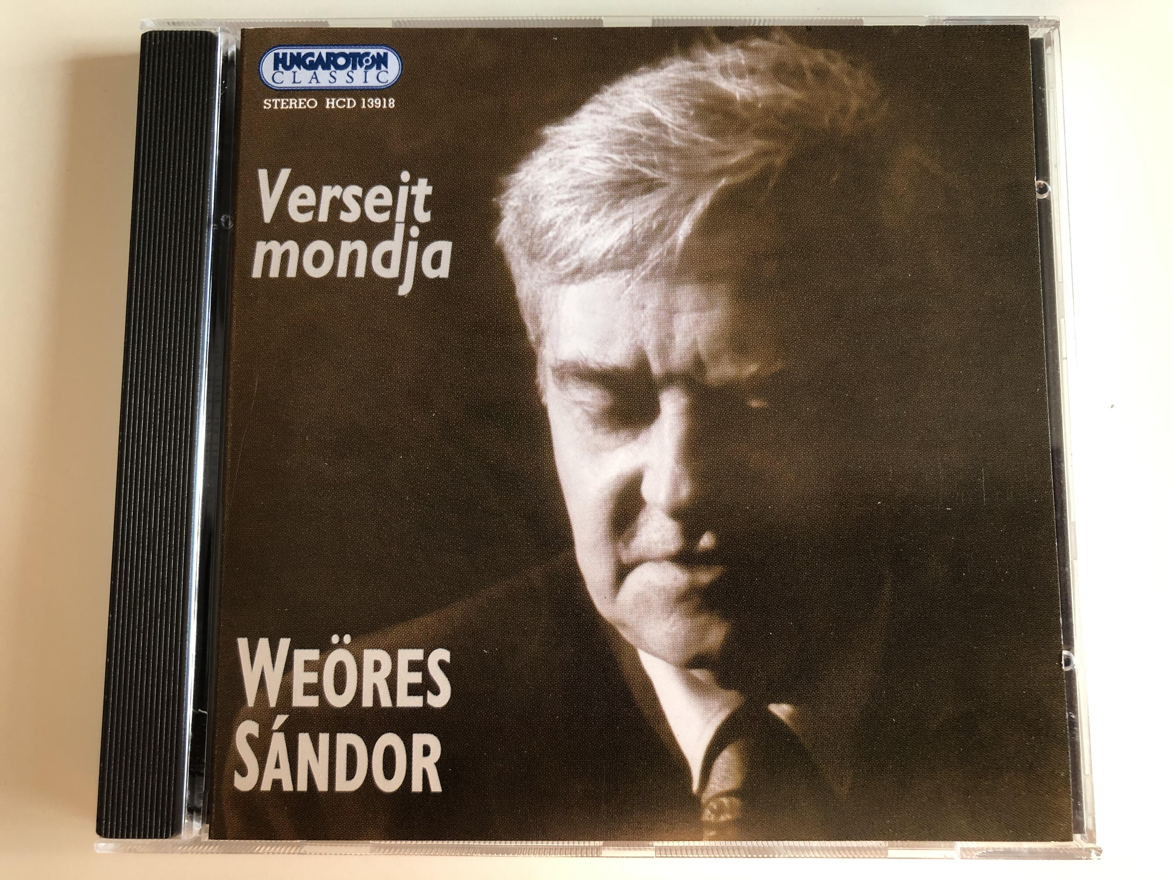 verseit-mondja-weores-sandor-hungaroton-classic-audio-cd-1982-stereo-hcd-13918-1-.jpg