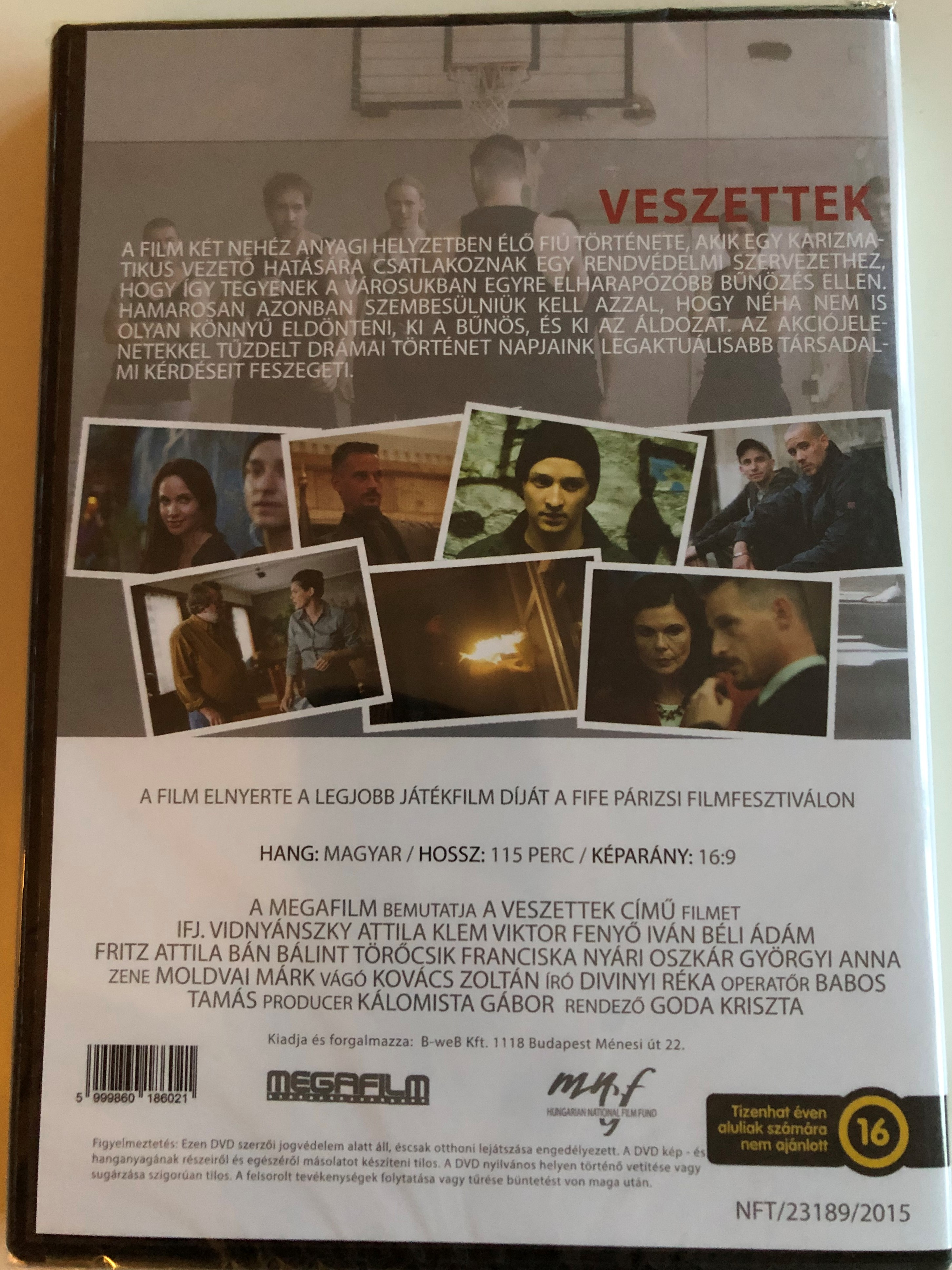 veszettek-dvd-2015-home-guards-directed-by-krisztina-goda-2.jpg