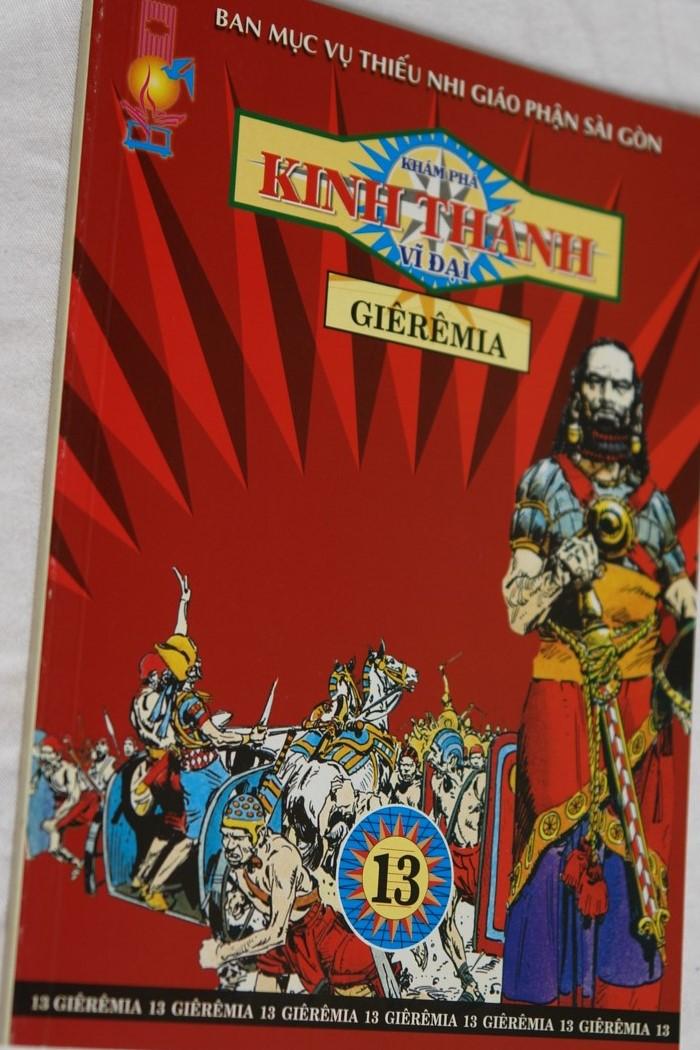 vietnamese-bible-comics-vol.-13-jeremiah-1.jpg