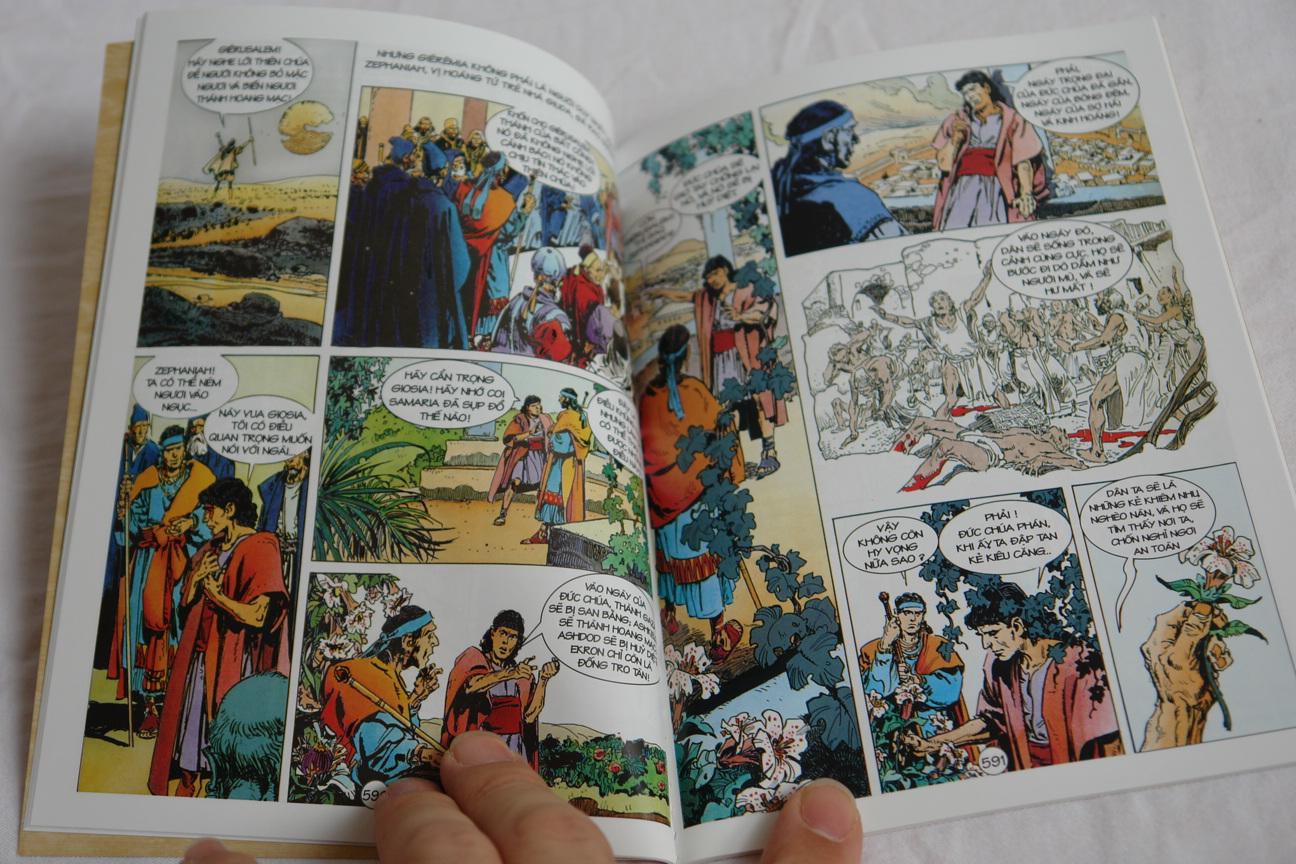 vietnamese-bible-comics-vol.-13-jeremiah-5.jpg