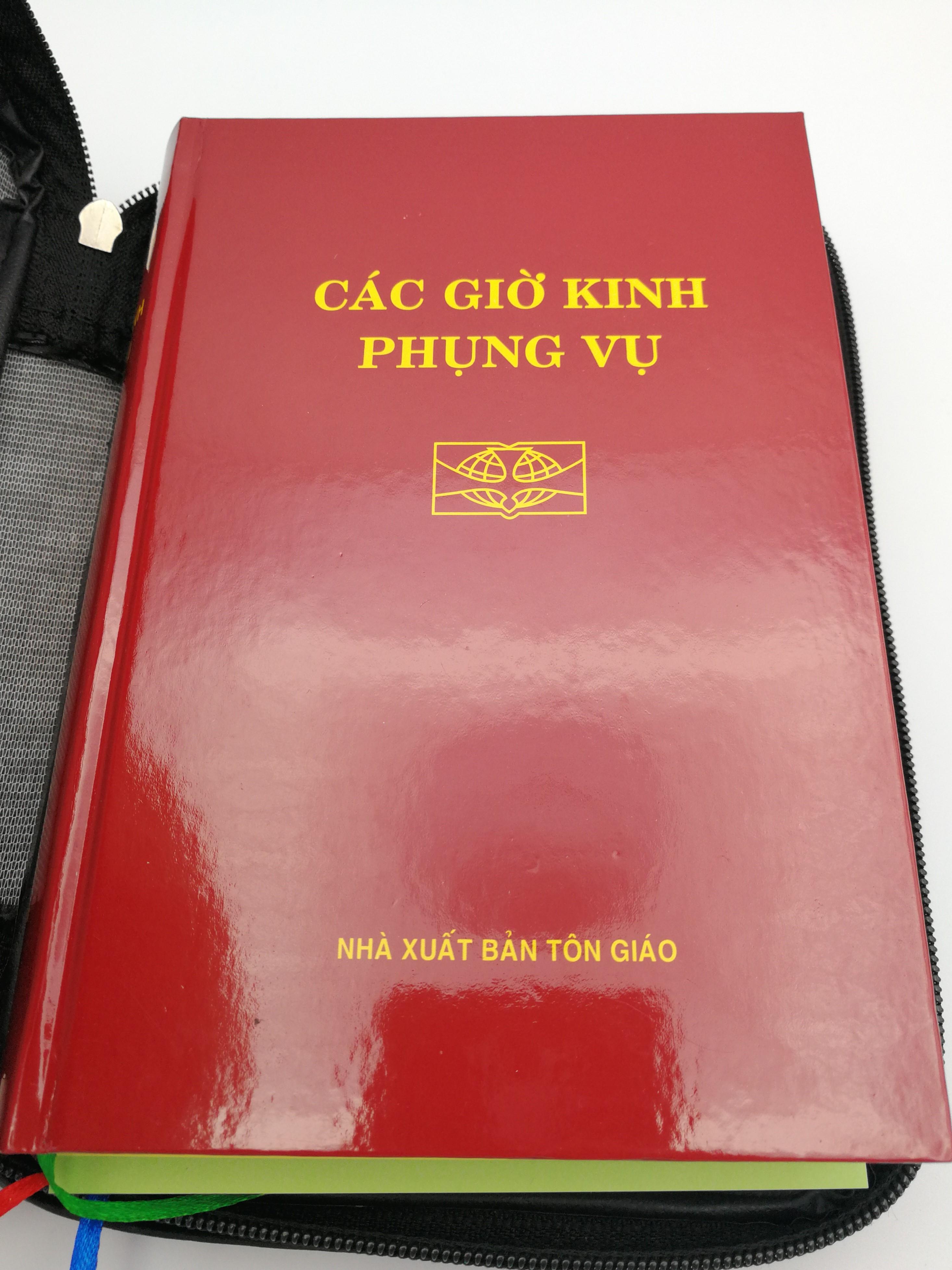 vietnamese-catholic-missal-book-order-of-liturgy-3.jpg