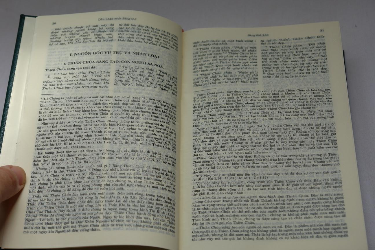 vietnamese-holy-bible-green-hardcover-2006-mid-size-11.jpg