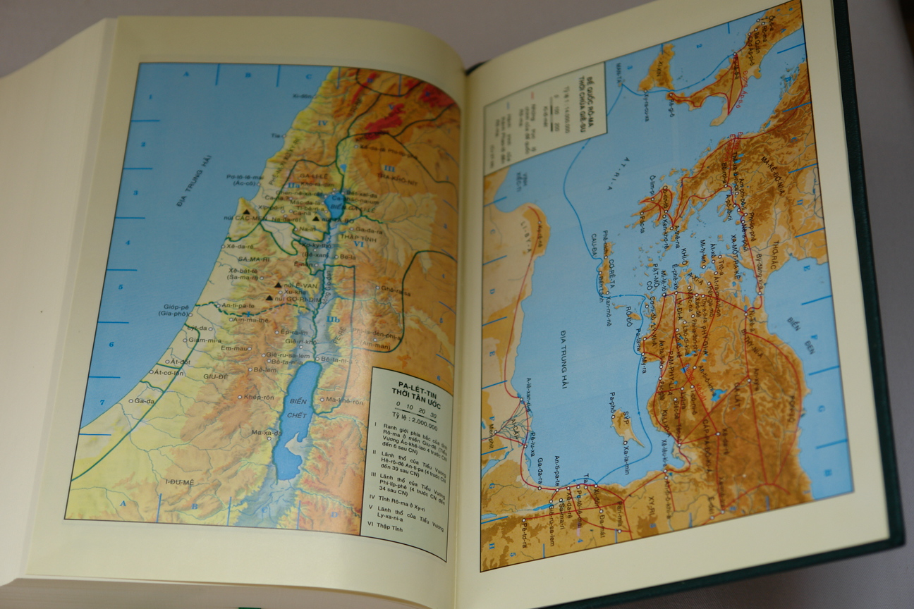 vietnamese-holy-bible-green-hardcover-2006-mid-size-23.jpg