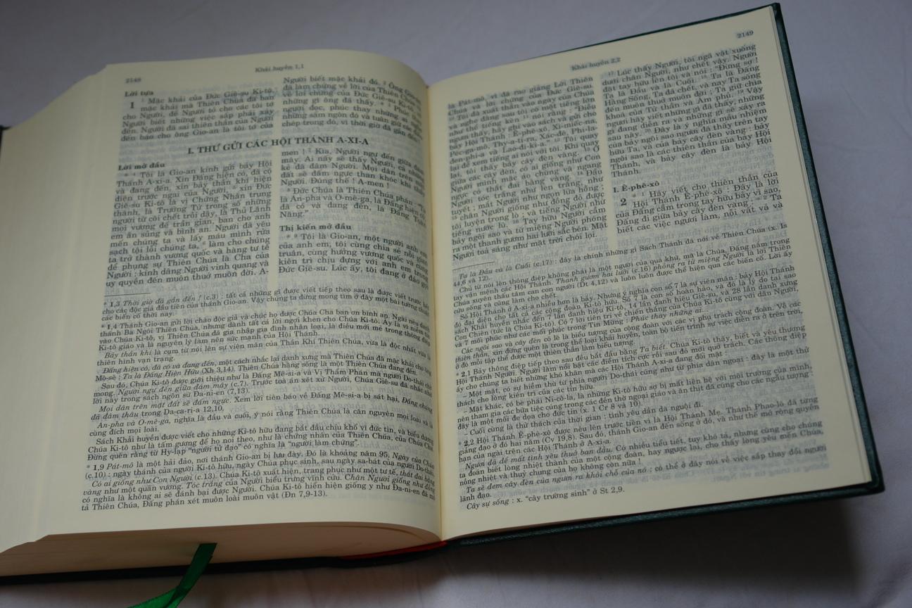 vietnamese-holy-bible-green-hardcover-2006-with-deuterocanonical-books-14.jpg