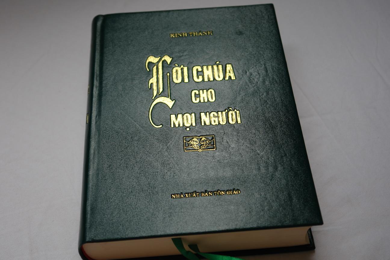 vietnamese-holy-bible-green-hardcover-2006-with-deuterocanonical-books-3.jpg