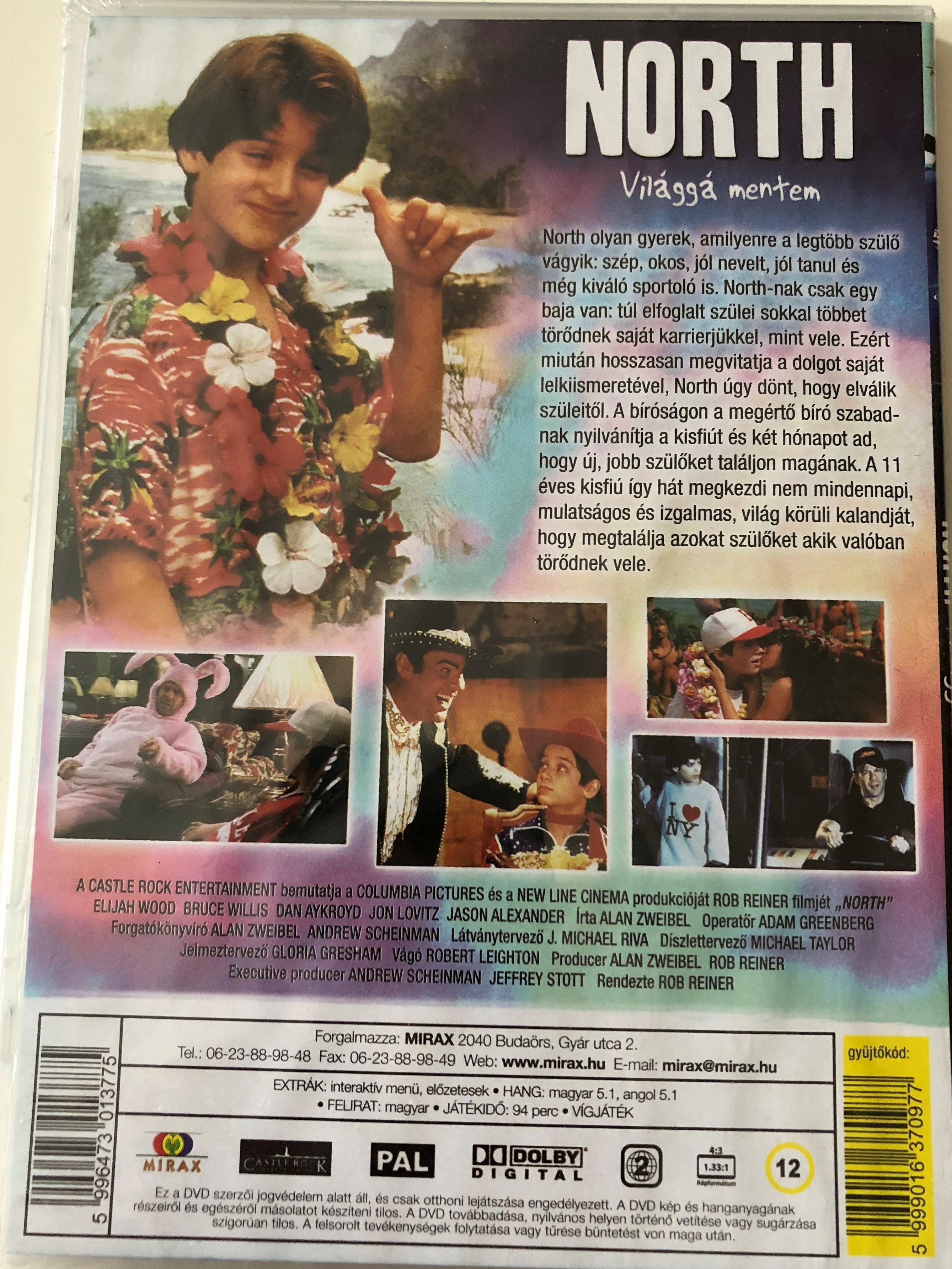 vil-gg-mentem-dvd-1994-north-directed-by-rob-reiner-starring-elijah-wood-bruce-willis-dan-aykroyd-jon-lovitz-2-.jpg