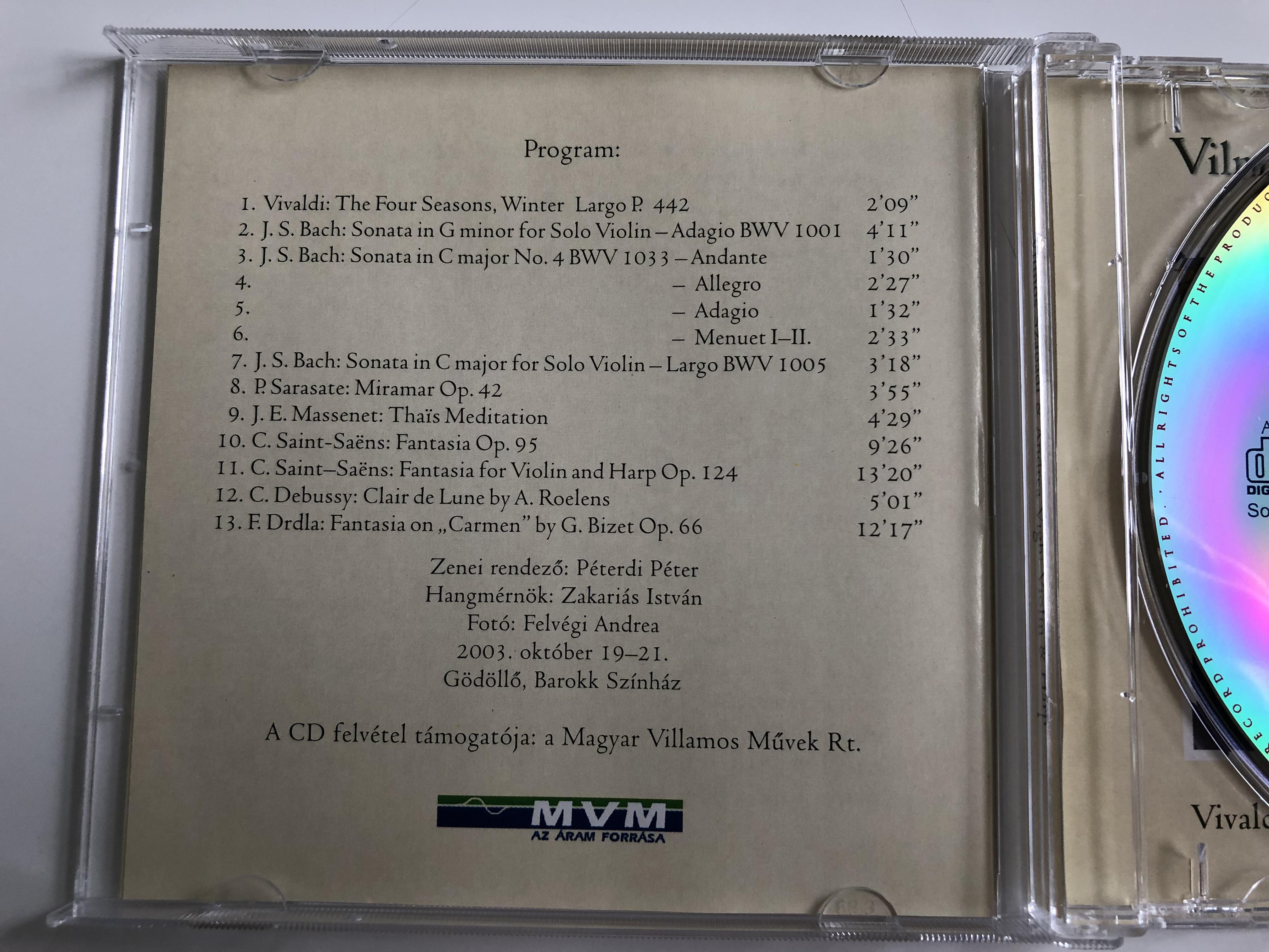 vilmos-szabadi-violin-andrea-vigh-harp-vivaldi-bach-saint-saens-debussy-bizet-sarasate-jakobi-koncert-kft.-audio-cd-2003-jk-k-2003-5-.jpg