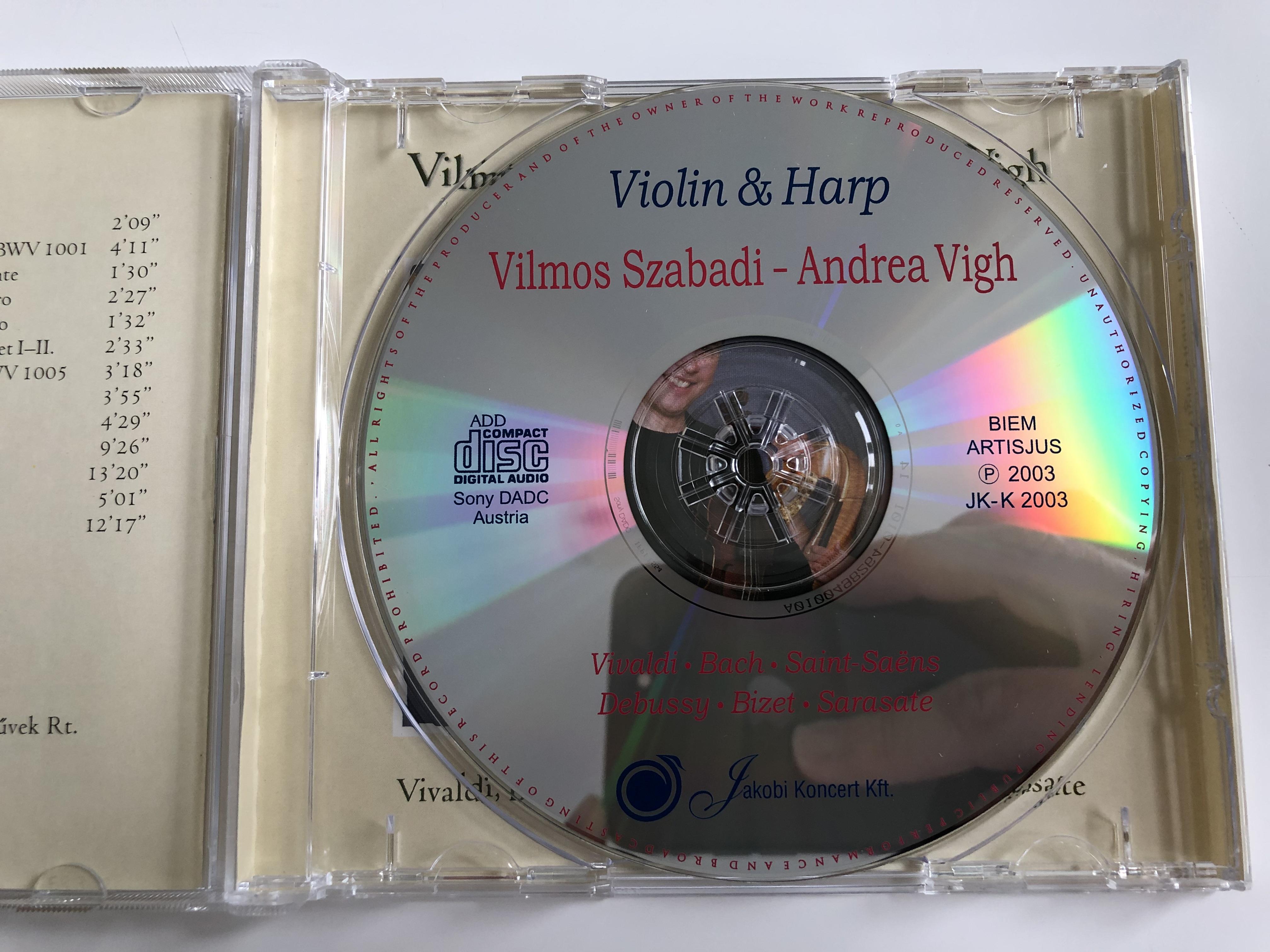 vilmos-szabadi-violin-andrea-vigh-harp-vivaldi-bach-saint-saens-debussy-bizet-sarasate-jakobi-koncert-kft.-audio-cd-2003-jk-k-2003-6-.jpg