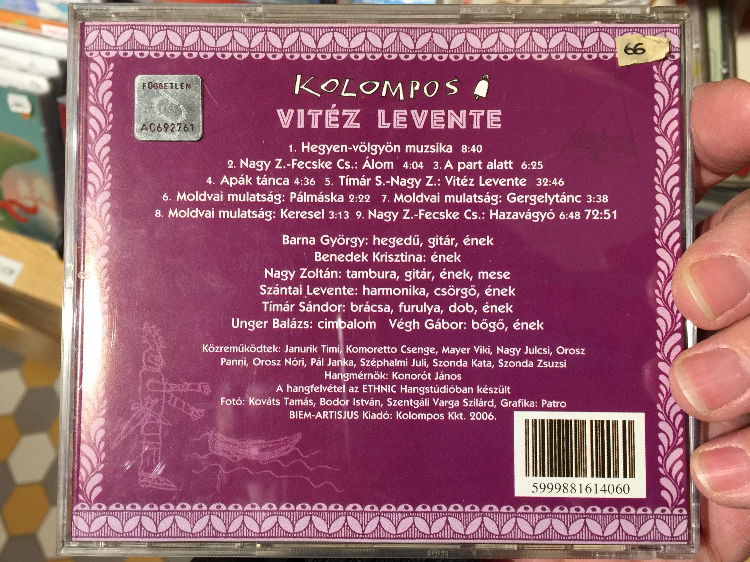 vit-z-levente-kolompos-mes-k-j-t-kok-nnepek-mulats-gok-kolompos-kkt.-audio-cd-2006-k-06-2-.jpg