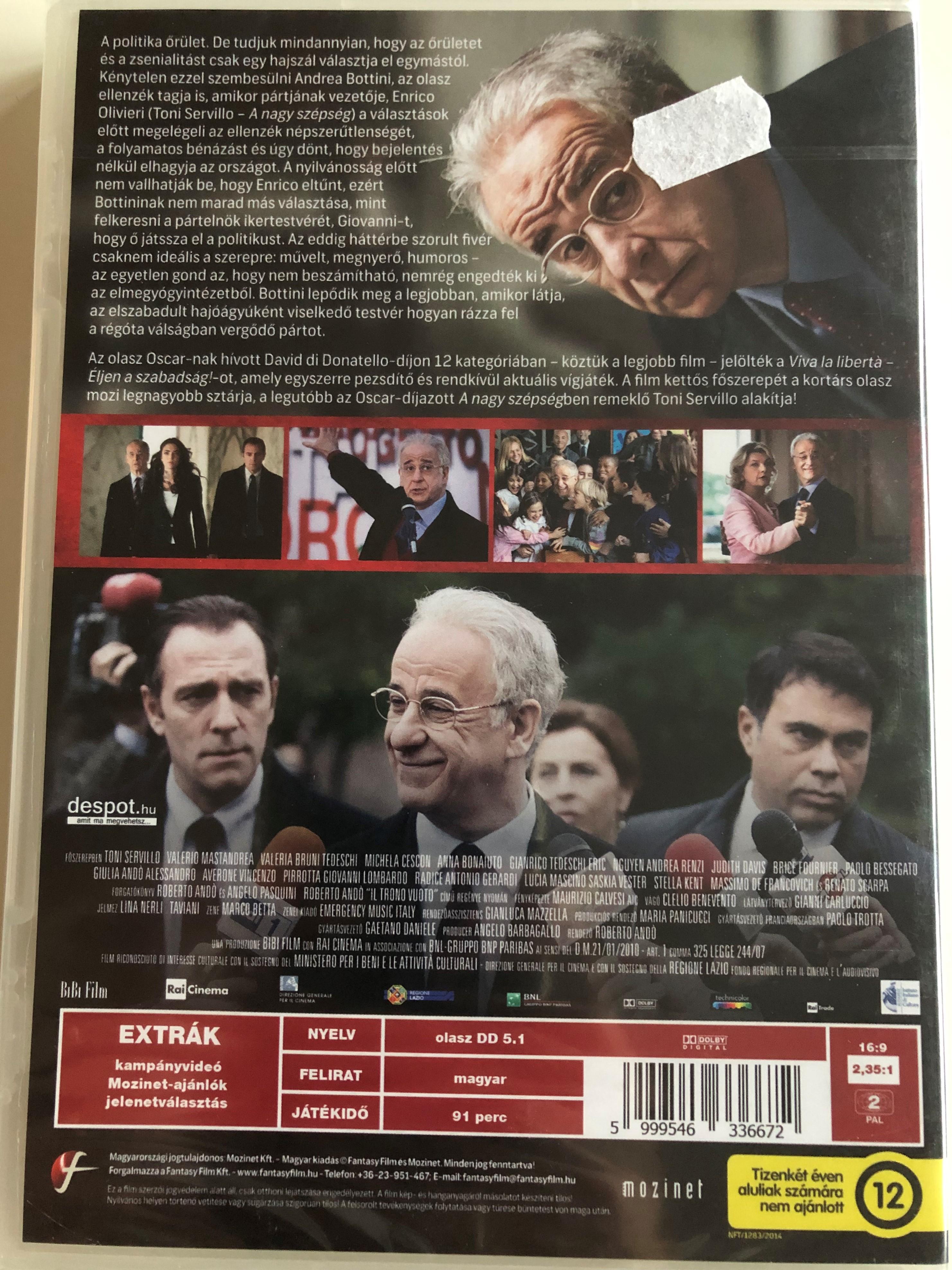 viva-la-libert-dvd-2013-ljen-a-szabads-g-2.jpg