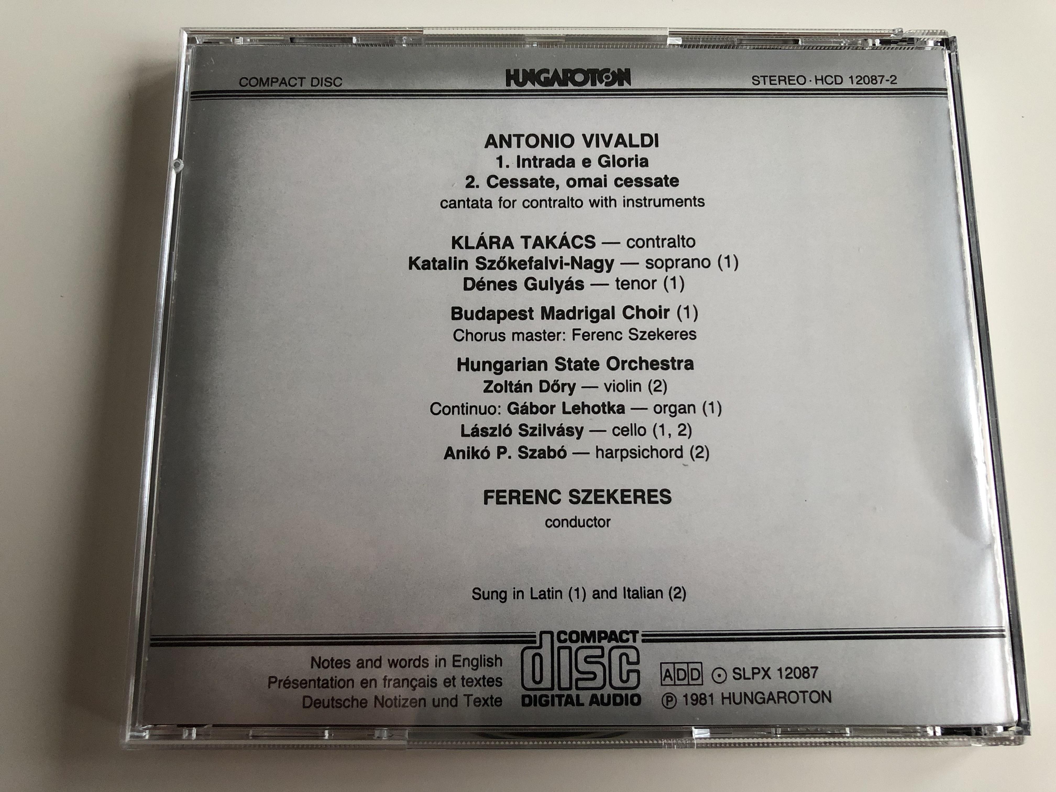 vivaldi-intrada-e-gloria-kl-ra-tak-cs-budapest-madrigal-choir-hungarian-state-orchestra-ferenc-szekeres-hungaroton-hcd-12087-2-11-.jpg