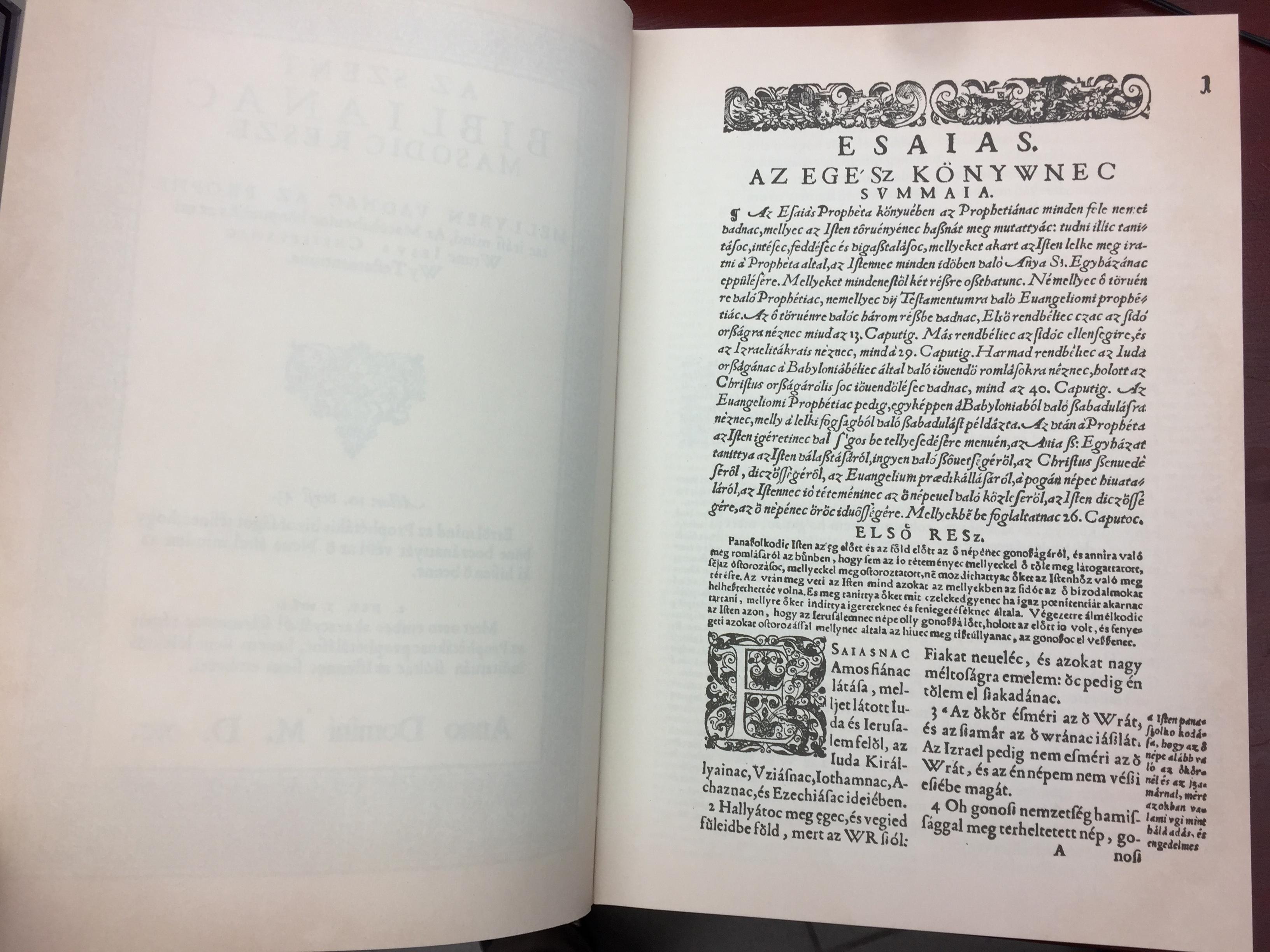 vizsolyi-biblia-hungarian-holy-bible-reprint-of-1590-version-9-.jpg