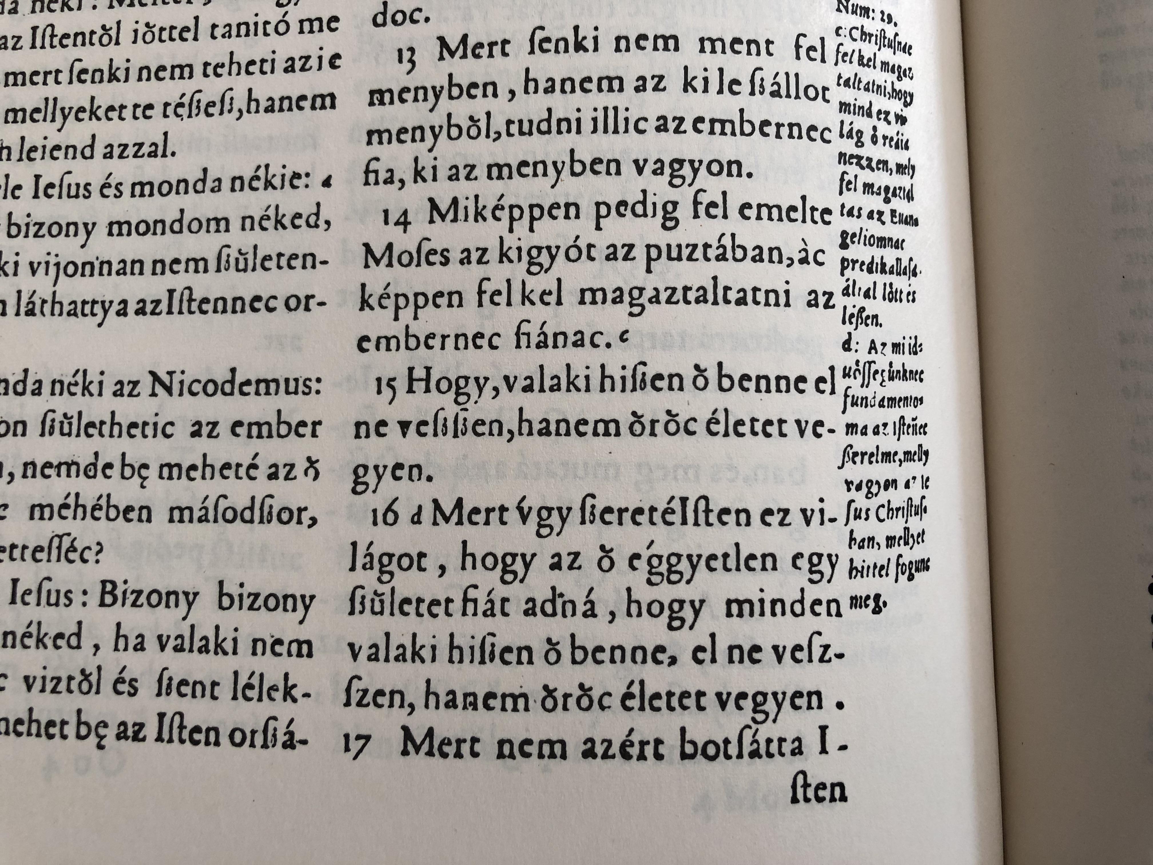 vizsolyi-szent-biblia-1590-hungarian-1590-k-roli-translation-reprint-holy-bible-set-istennec-es-wy-testamentvmanac-prophe-ta-c-es-apostoloc-ltal-meg-iratott-szent-k-nyuei-rcn-l-maradand-bb-tanulm-ny-essay-book-d-6357131-.jpg
