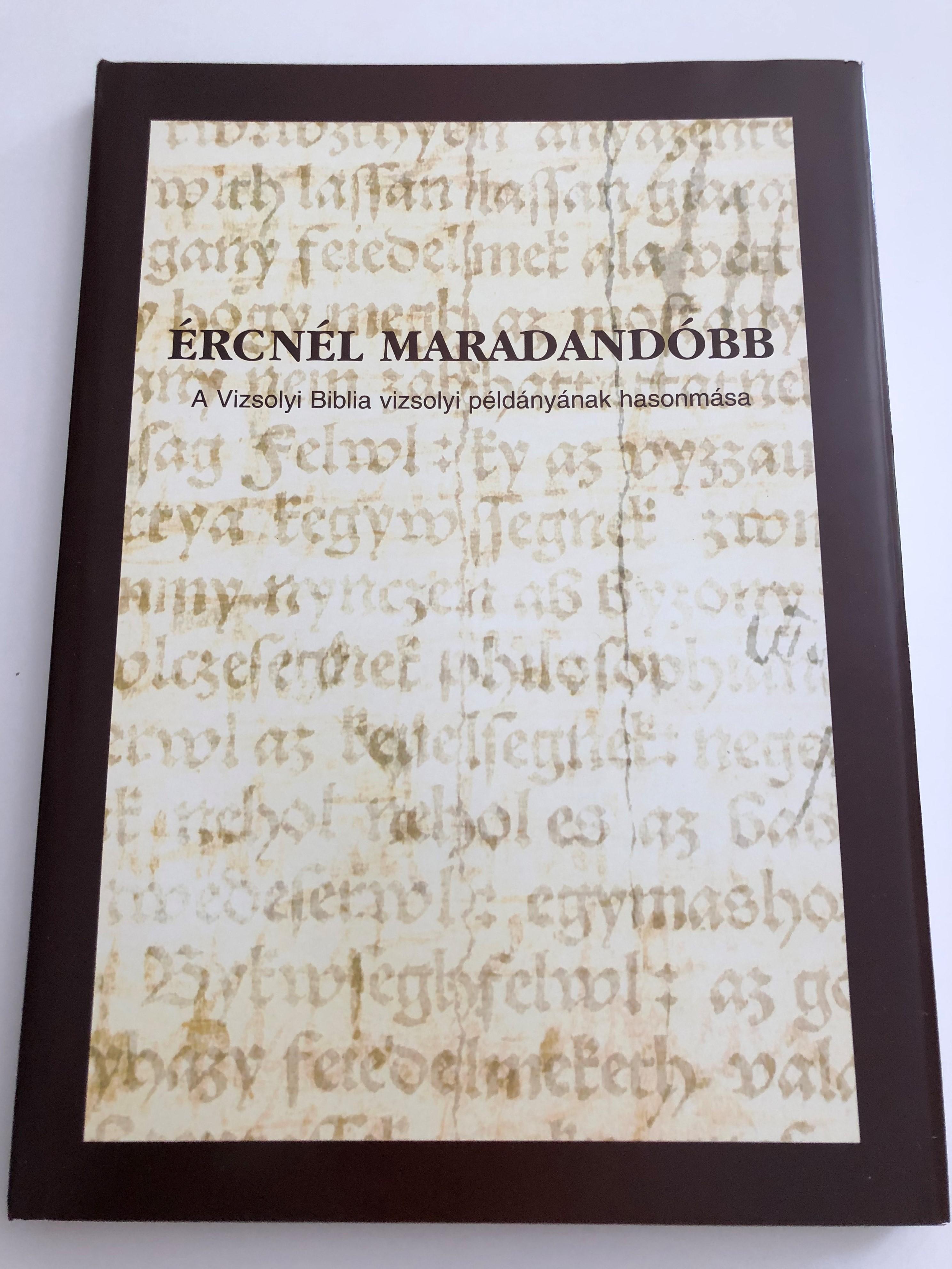 vizsolyi-szent-biblia-1590-hungarian-1590-k-roli-translation-reprint-holy-bible-set-istennec-es-wy-testamentvmanac-prophe-ta-c-es-apostoloc-ltal-meg-iratott-szent-k-nyuei-rcn-l-maradand-bb-tanulm-ny-essay-book-d-6357135-.jpg