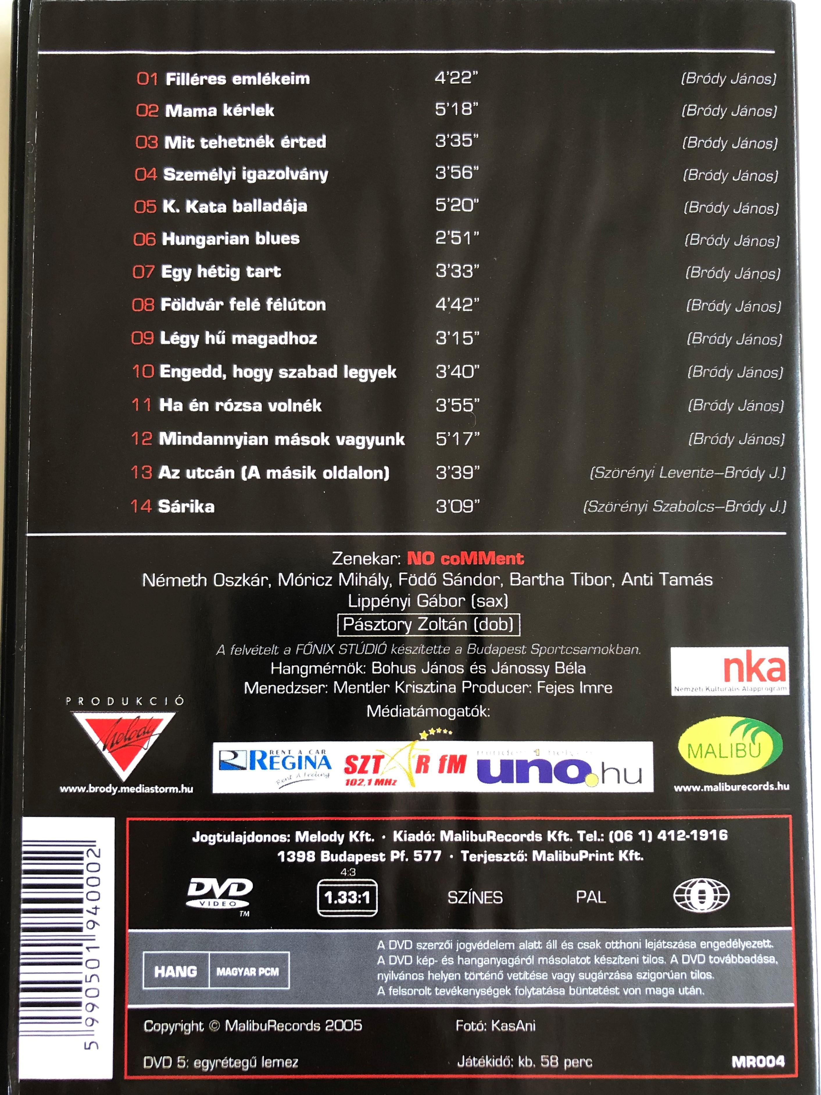 volt-egyszer-egy-br-dy-j-nos-koncert-a-budapest-sportcsarnokban-dvd-2005-malibu-records-mr004-2-.jpg