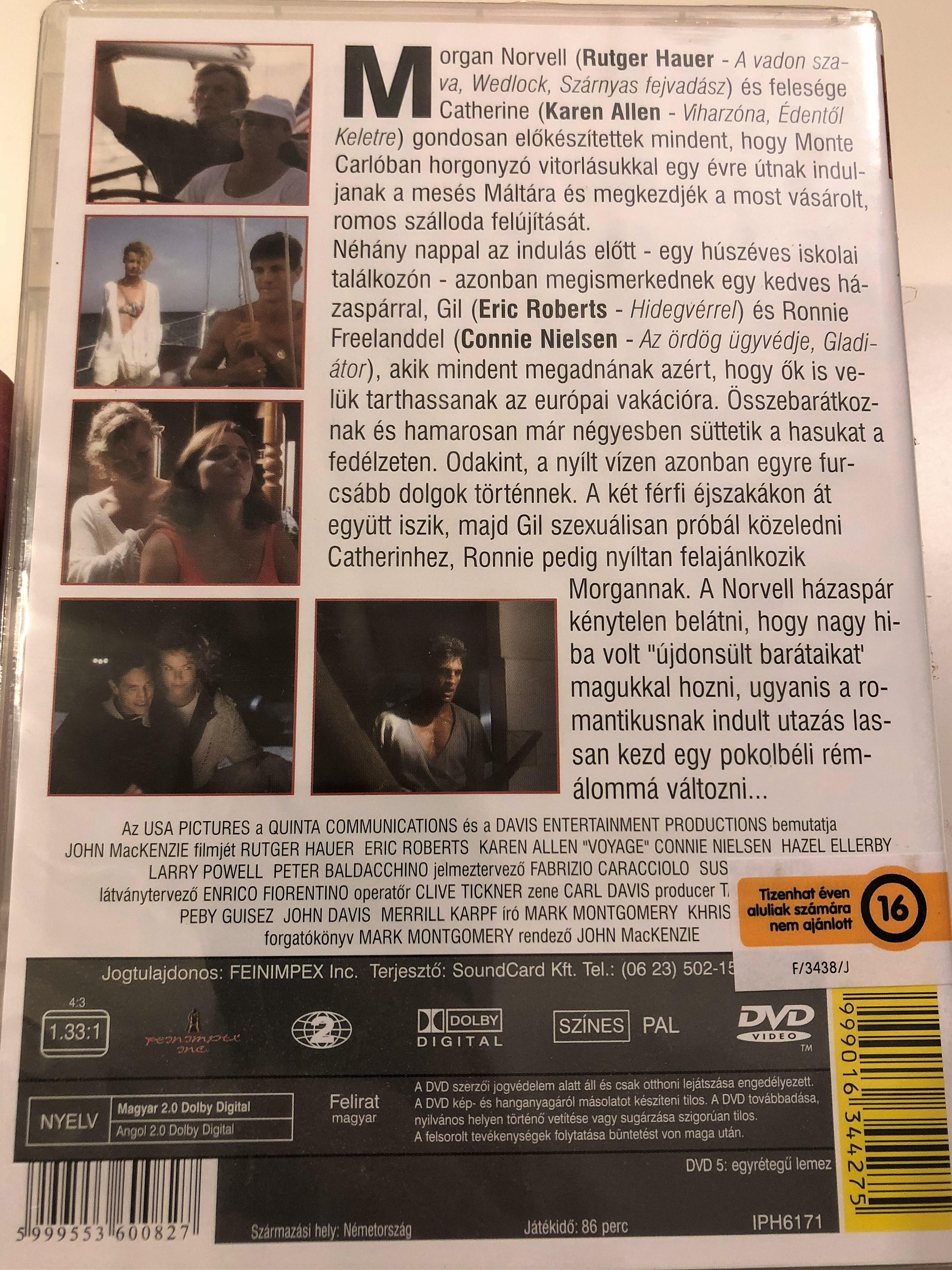 voyage-dvd-1993-pokoli-utaz-s-directed-by-john-mackenzie-starring-rutger-hauer-eric-roberts-karen-allen-2-.jpg