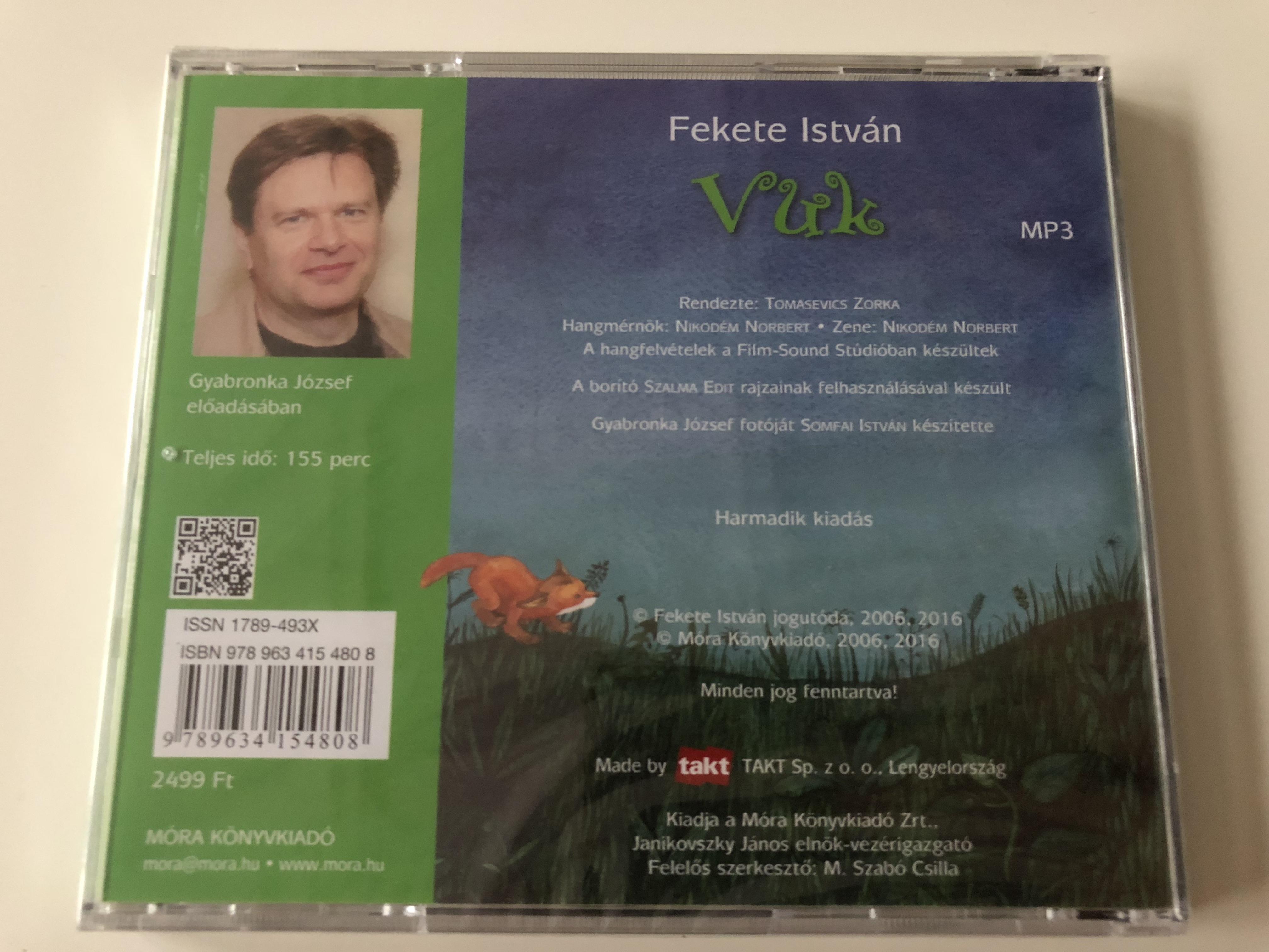 vuk-by-fekete-istv-n-hungarian-language-mp3-audio-book-vuk-the-fox-cub-read-by-gyabronka-j-zsef-m-ra-k-nyvkiad-2016-2-.jpg