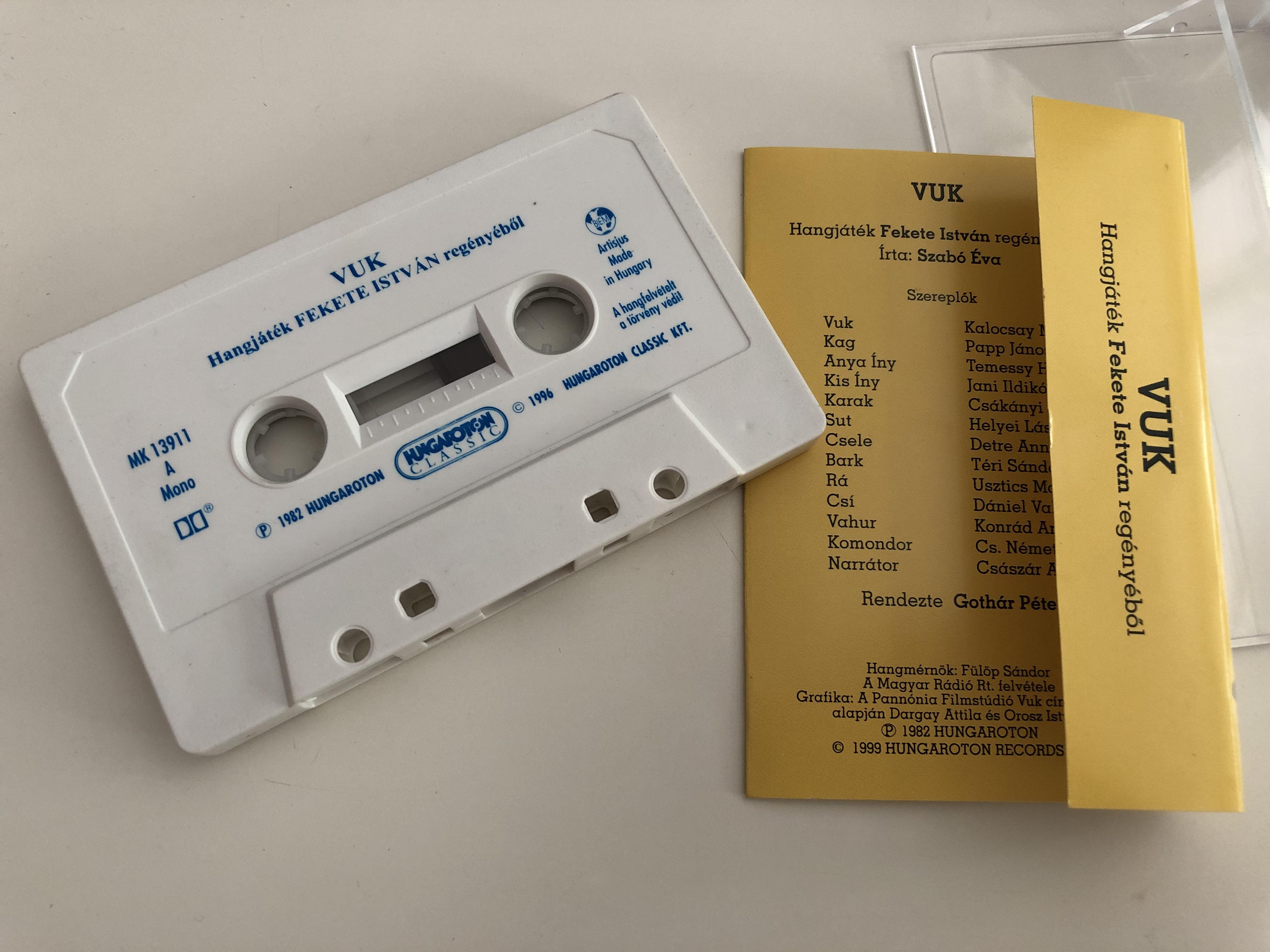 vuk-hangj-t-k-fekete-istv-n-reg-ny-b-l-directed-by-goth-r-p-ter-written-by-szab-va-hungarian-audio-drama-based-on-vuk-the-litte-fox-hungaroton-classic-audio-casette-1982-mk-13911-4-.jpg