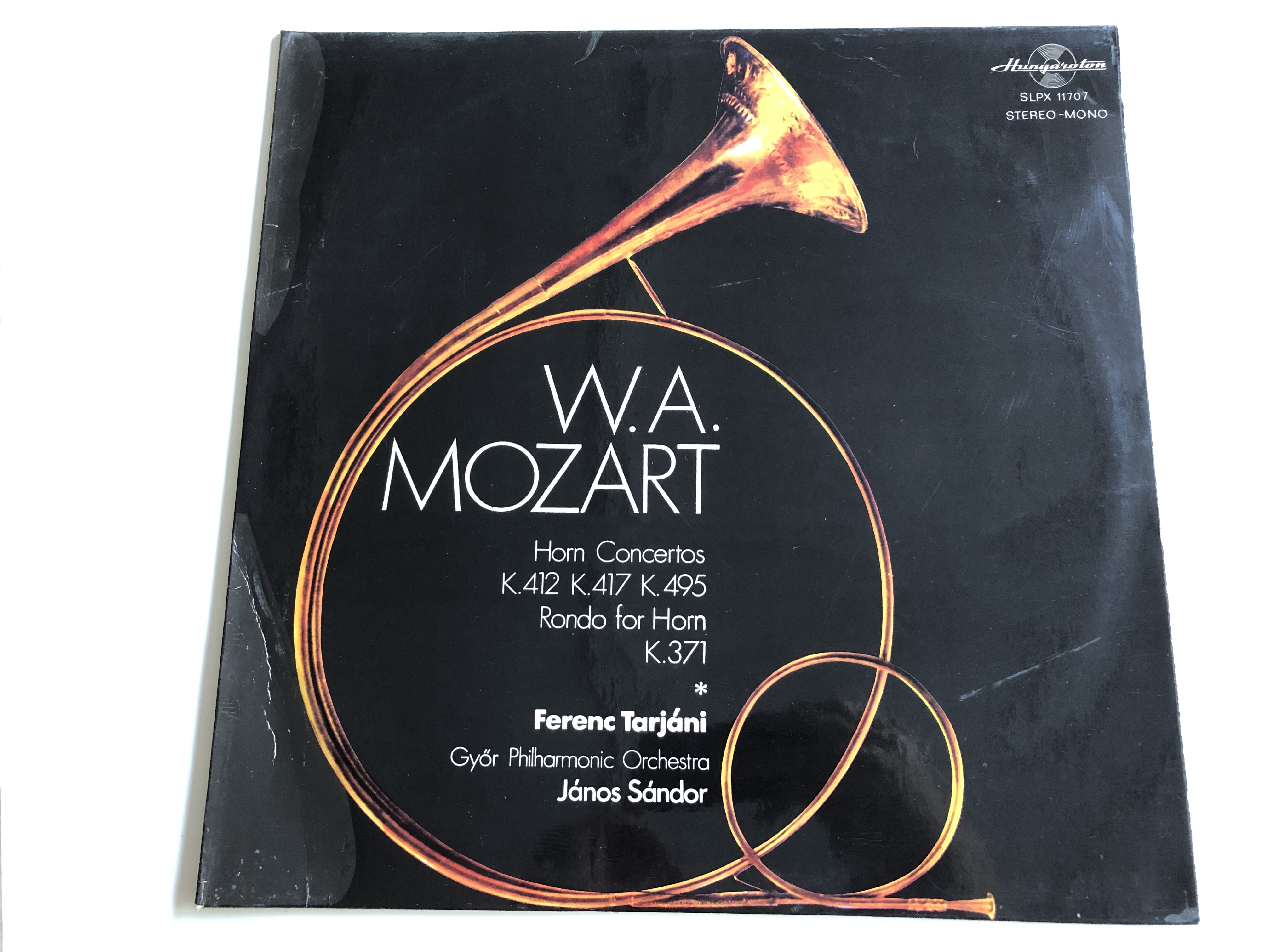 w.a-mozart-horn-concertos-k.412-k.417-k.495-rondo-for-horn-k.371-ferenc-tarj-ni-gy-r-philharmonic-orchestra-conducted-by-j-nos-s-ndor-hungaroton-slpx-11707-lp-stereo-mono-1-.jpg