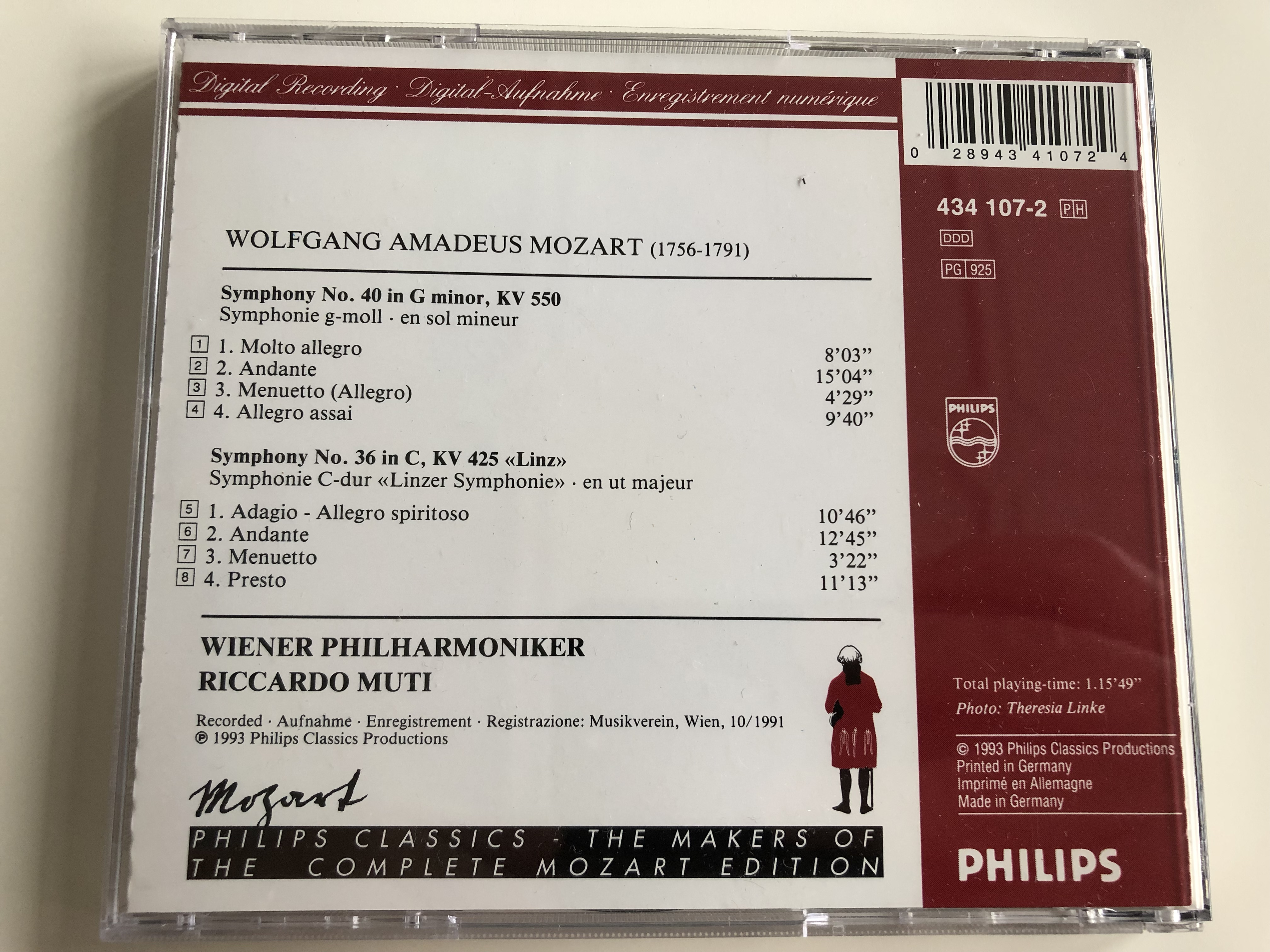 w.a.-mozart-symphonien-nr.-36-linzer-nr.-40-wiener-philharmoniker-conducted-by-riccardo-muti-audio-cd-1993-philips-digital-classics-7-.jpg