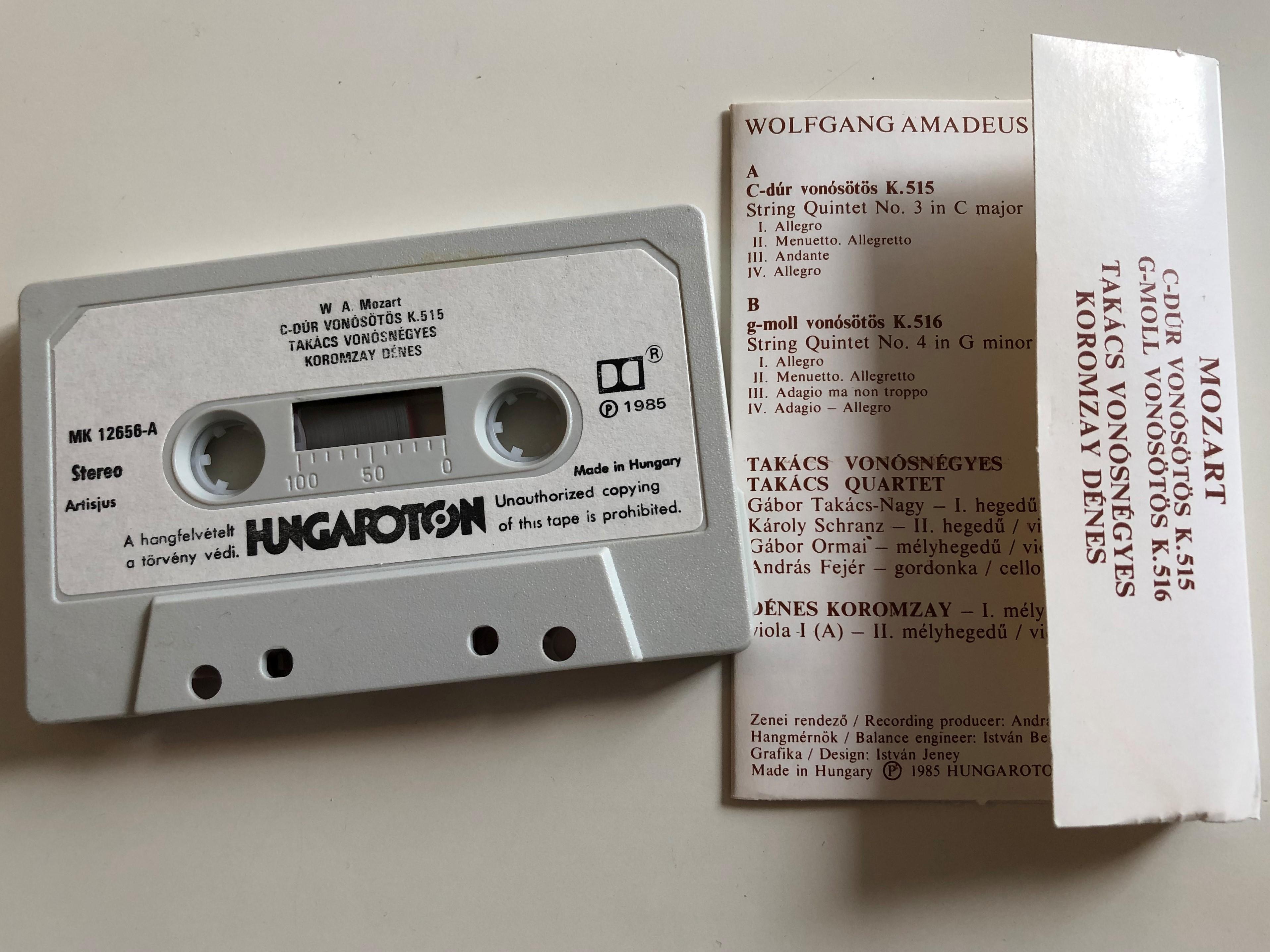 w.a.mozart-string-quintets-in-c-major-k515-in-g-minor-k516-takacs-quartet-denes-koromzay-hungaroton-cassette-stereo-mk-12656-2-.jpg