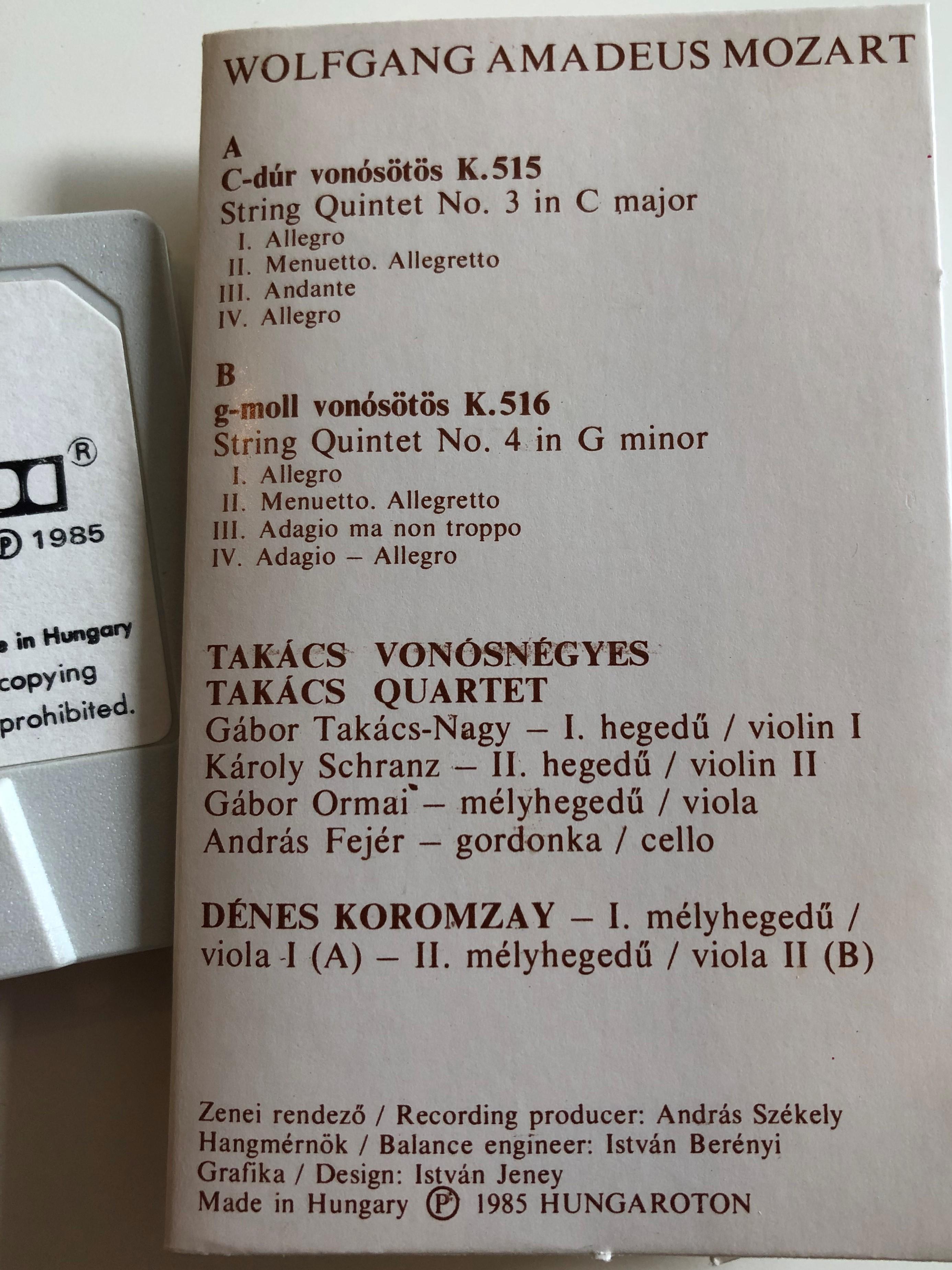 w.a.mozart-string-quintets-in-c-major-k515-in-g-minor-k516-takacs-quartet-denes-koromzay-hungaroton-cassette-stereo-mk-12656-3-.jpg