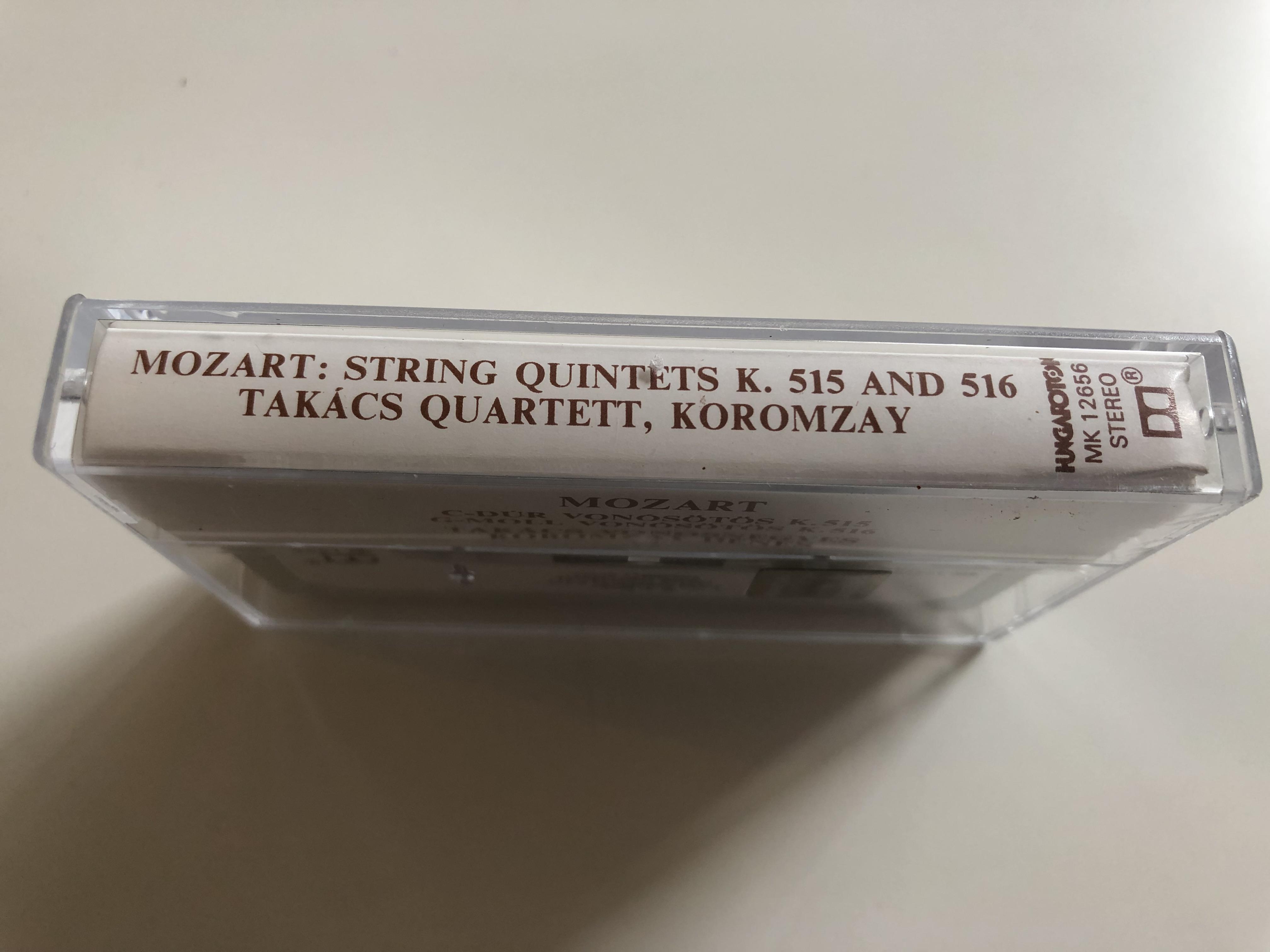 w.a.mozart-string-quintets-in-c-major-k515-in-g-minor-k516-takacs-quartet-denes-koromzay-hungaroton-cassette-stereo-mk-12656-4-.jpg