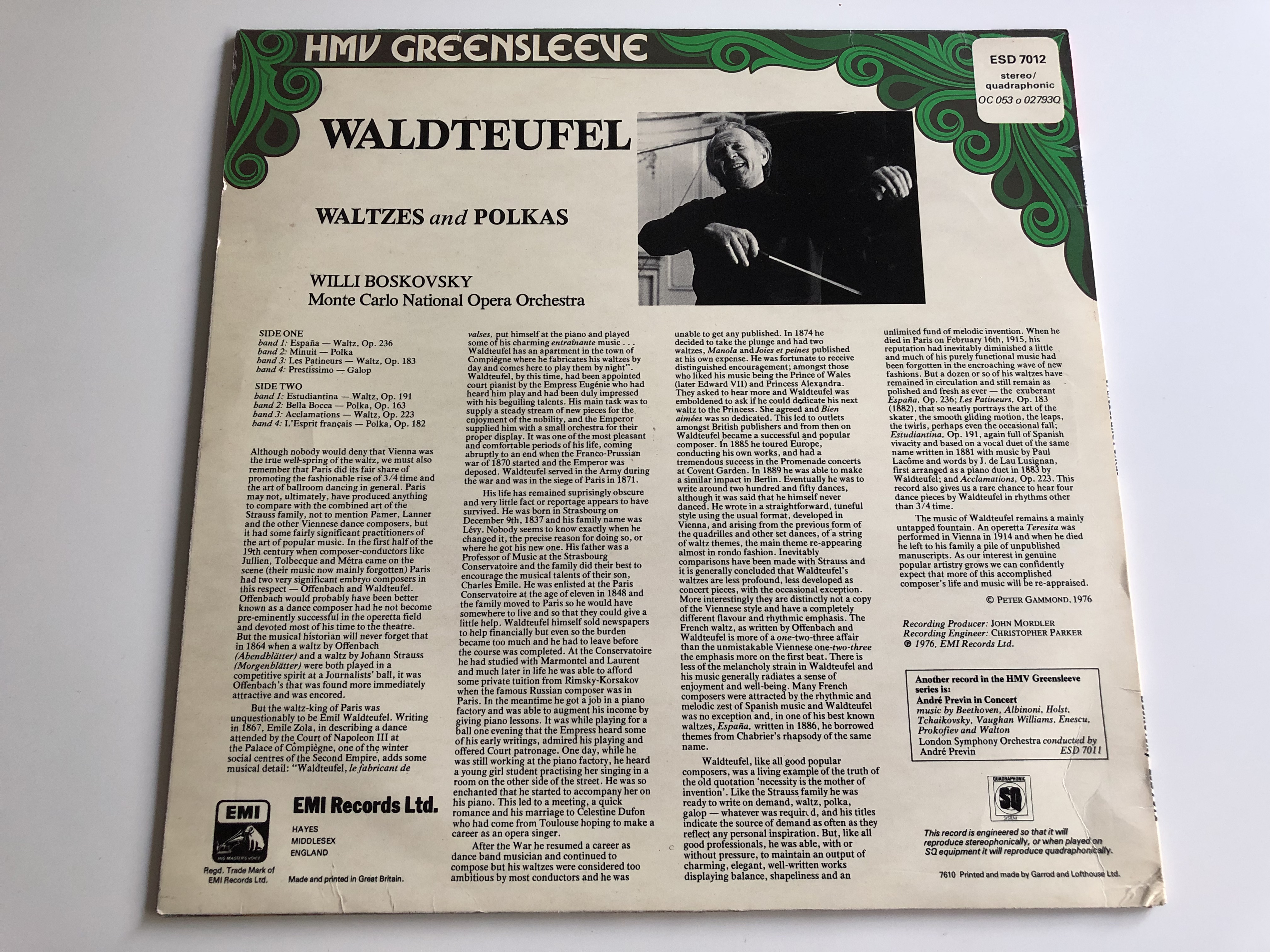 waldteufel-waltzes-and-polkas-including-the-skaters-espa-a-estudiantina-minuit-l-esprit-francais-willi-boskovsky-monte-carlo-national-opera-orchestra-emi-records-ltd.-lp-stereo-quadraphon.jpg