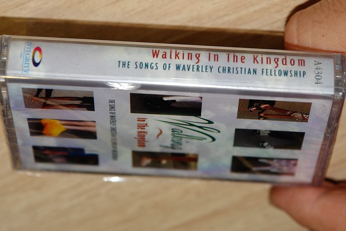 walking-in-the-kingdom-the-songs-of-waverley-christian-fellowship-integrity-music-audio-cassette-a4304-2-.jpg