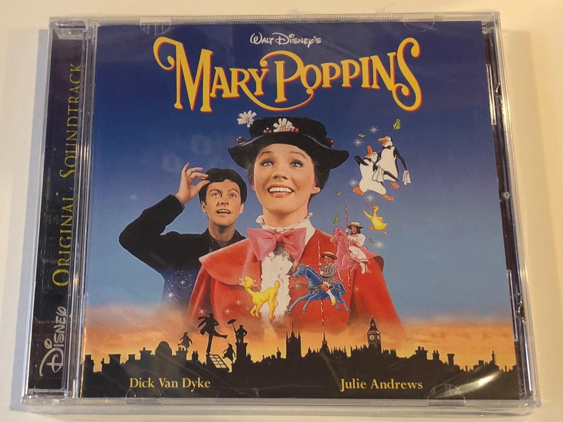 walt-disney-s-mary-poppins-dick-van-dyke-julie-andrews-original-soundtrack-walt-disney-records-audio-cd-0946-3-51028-2-6-1-.jpg
