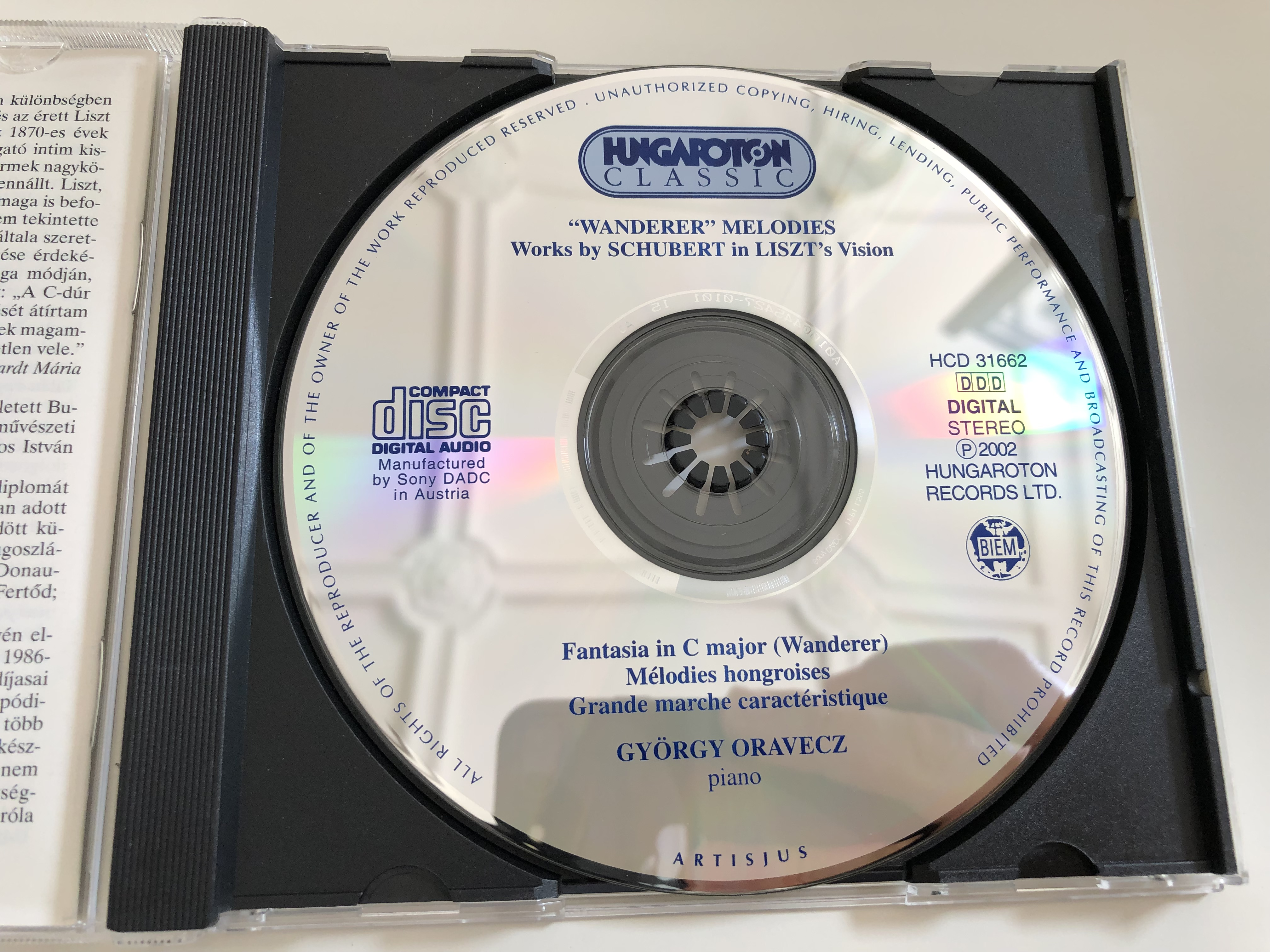 wanderer-melodies-works-by-schubert-in-liszt-s-vision-gy-rgy-oravecz-piano-fantasia-in-c-major-m-lodies-hongroises-grande-marche-caract-ristique-hungaroton-classic-audio-cd-2003-hcd-31662-5-.jpg