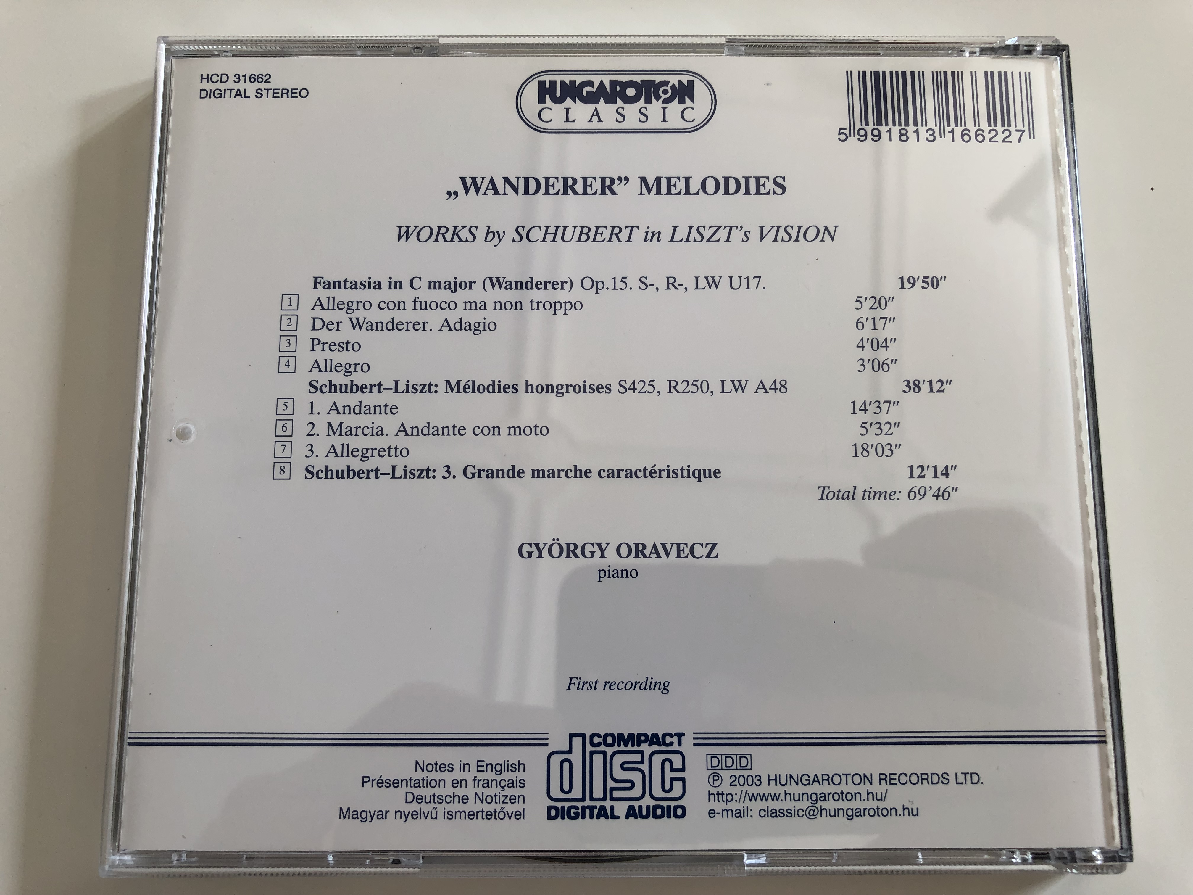 wanderer-melodies-works-by-schubert-in-liszt-s-vision-gy-rgy-oravecz-piano-fantasia-in-c-major-m-lodies-hongroises-grande-marche-caract-ristique-hungaroton-classic-audio-cd-2003-hcd-31662-6-.jpg