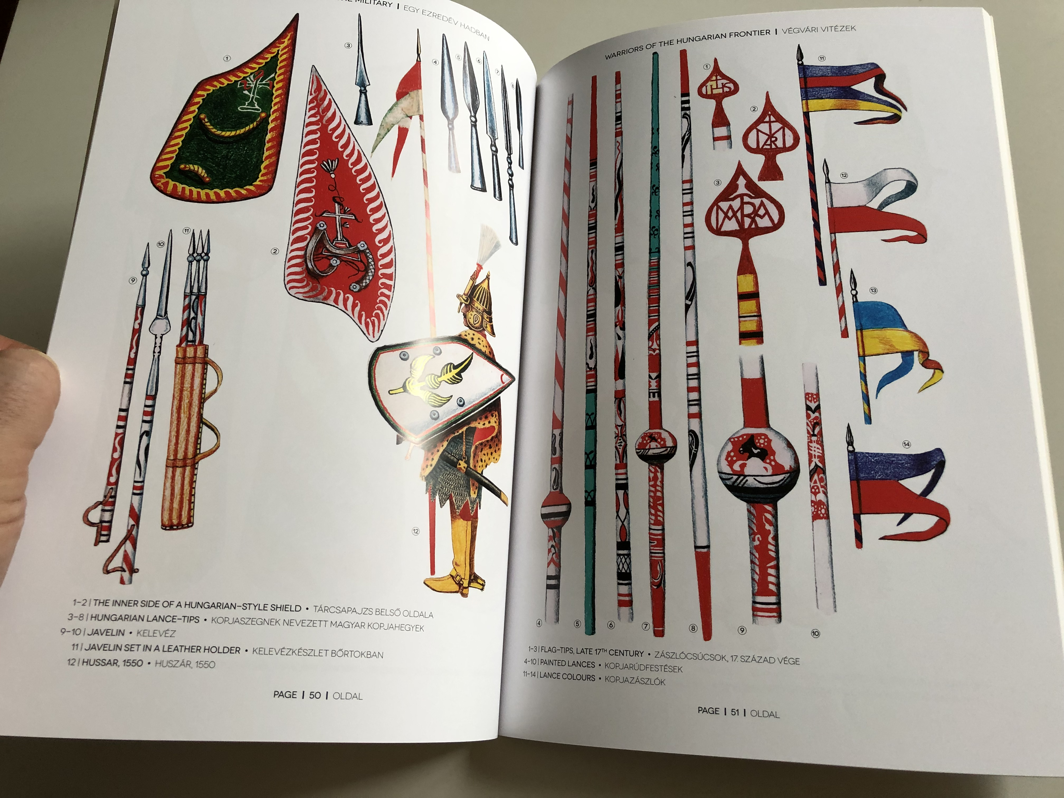 warriors-of-the-hungarian-frontier-1526-1686-by-gy-z-somogyi-v-gv-ri-vit-zek-1526-1686-a-millennium-in-the-military-egy-ezred-v-hadban-paperback-2014-hm-zr-nyi-8-.jpg