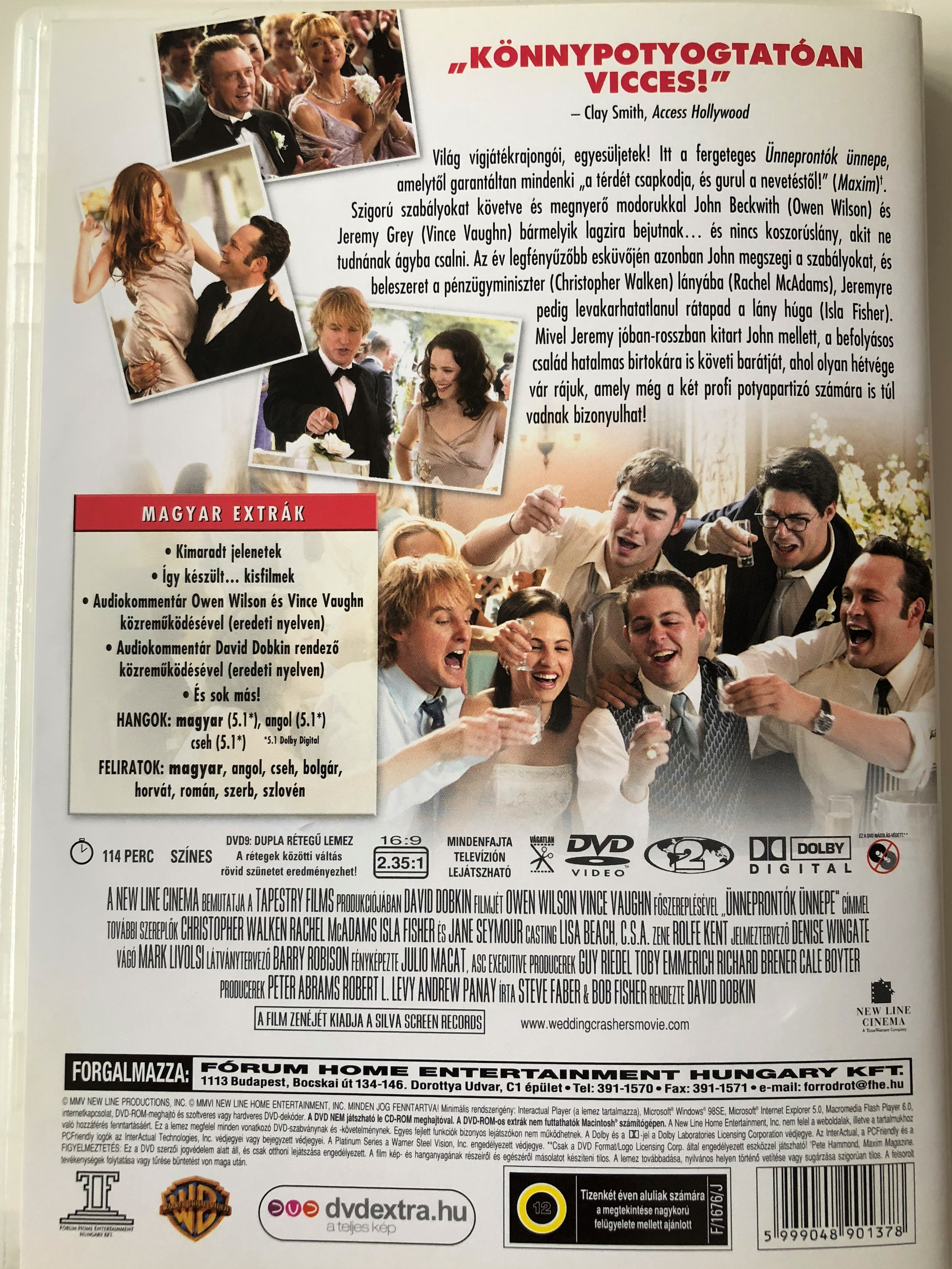 wedding-crashers-dvd-2005-nnepront-k-nnepe-directed-by-david-dobkin-starring-owen-wilson-vince-vaughn-christopher-walken-rachel-mcadams-isla-fisher-bradley-cooper-jane-seymour-2-.jpg