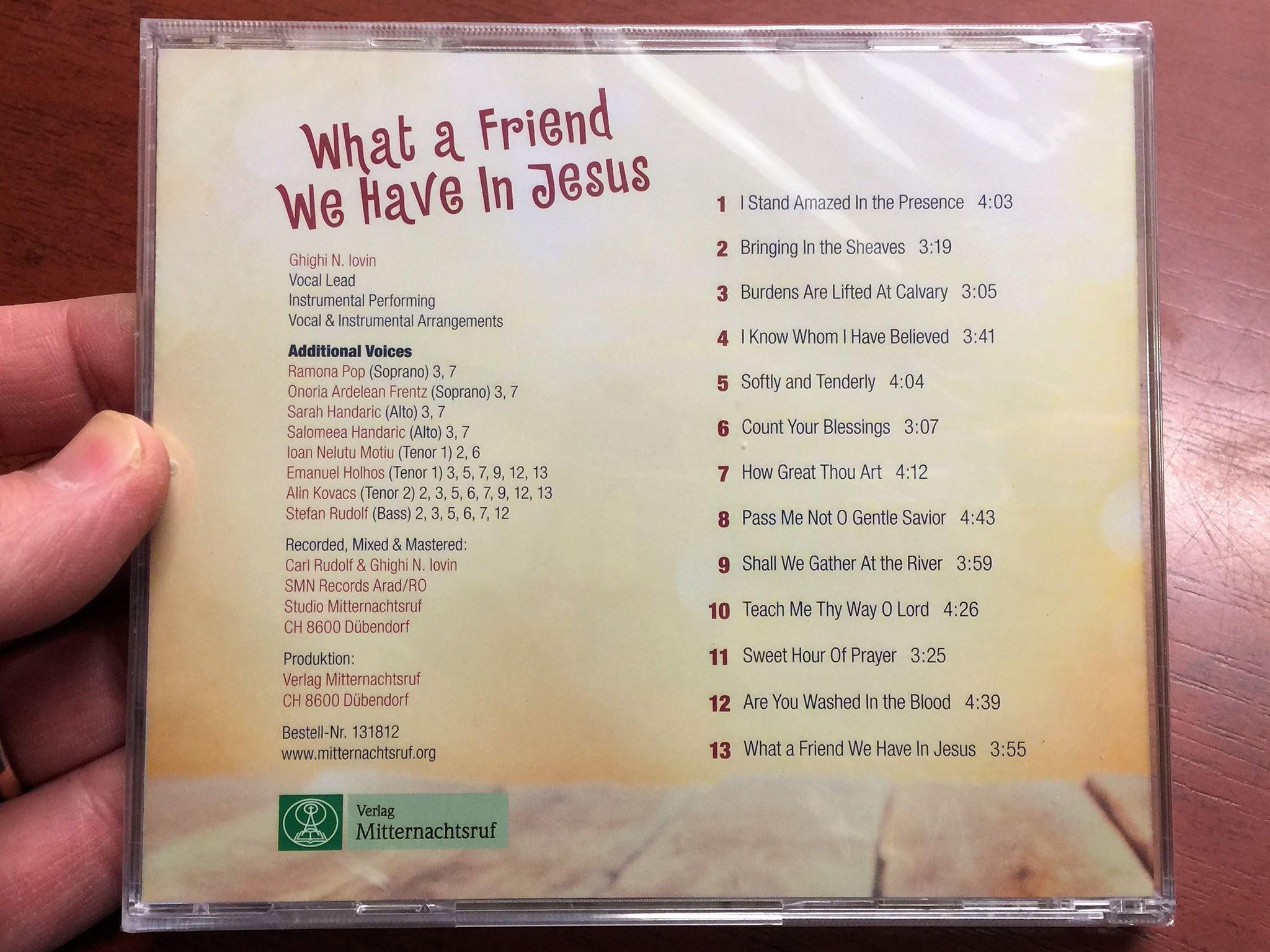 what-a-friend-we-have-in-jesus-ghighi-n.-lovin-cd-2017-lovely-country-gospel-music-2-.jpg
