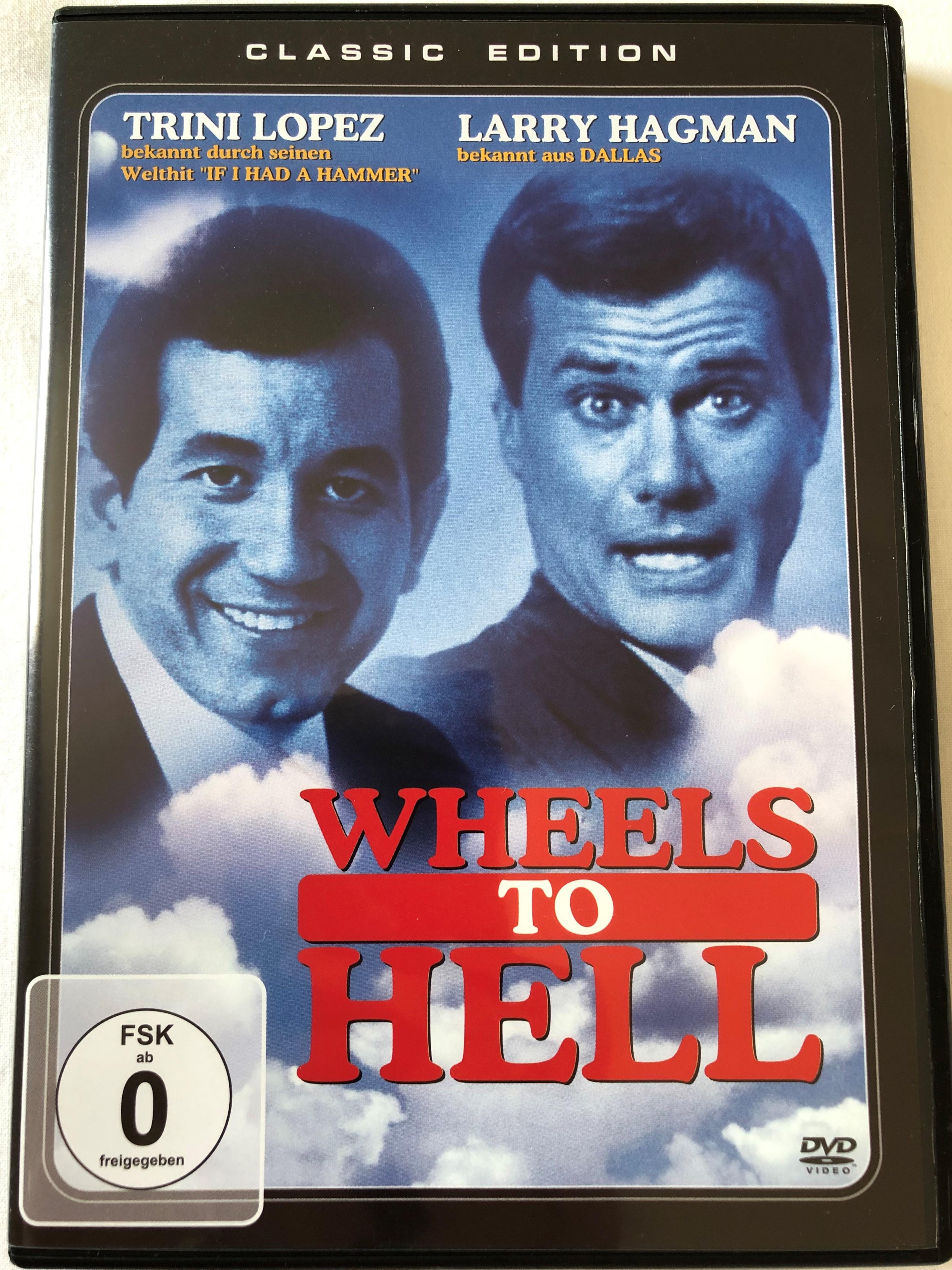 wheels-to-hell-dvd-1973-zwei-himmlische-schlitzohren-aka-antonio-directed-by-claudio-guzman-starring-trini-lopez-larry-hagman-classic-edition-1-.jpg