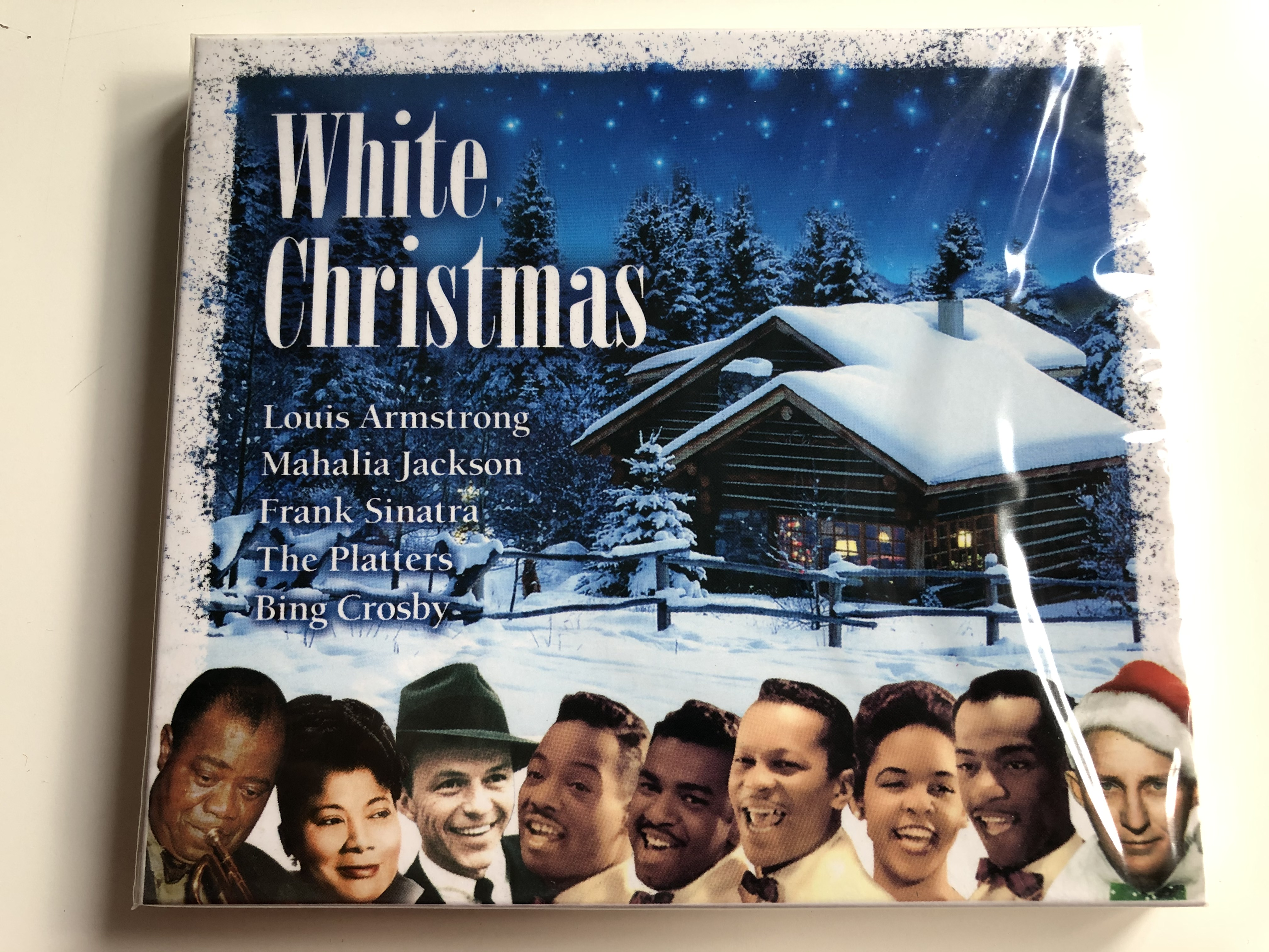 white-christmas-louis-armstrong-mahalia-jackson-frank-sinatra-the-platters-bing-crosby-lmm-audio-cd-2007-1396992-1-.jpg