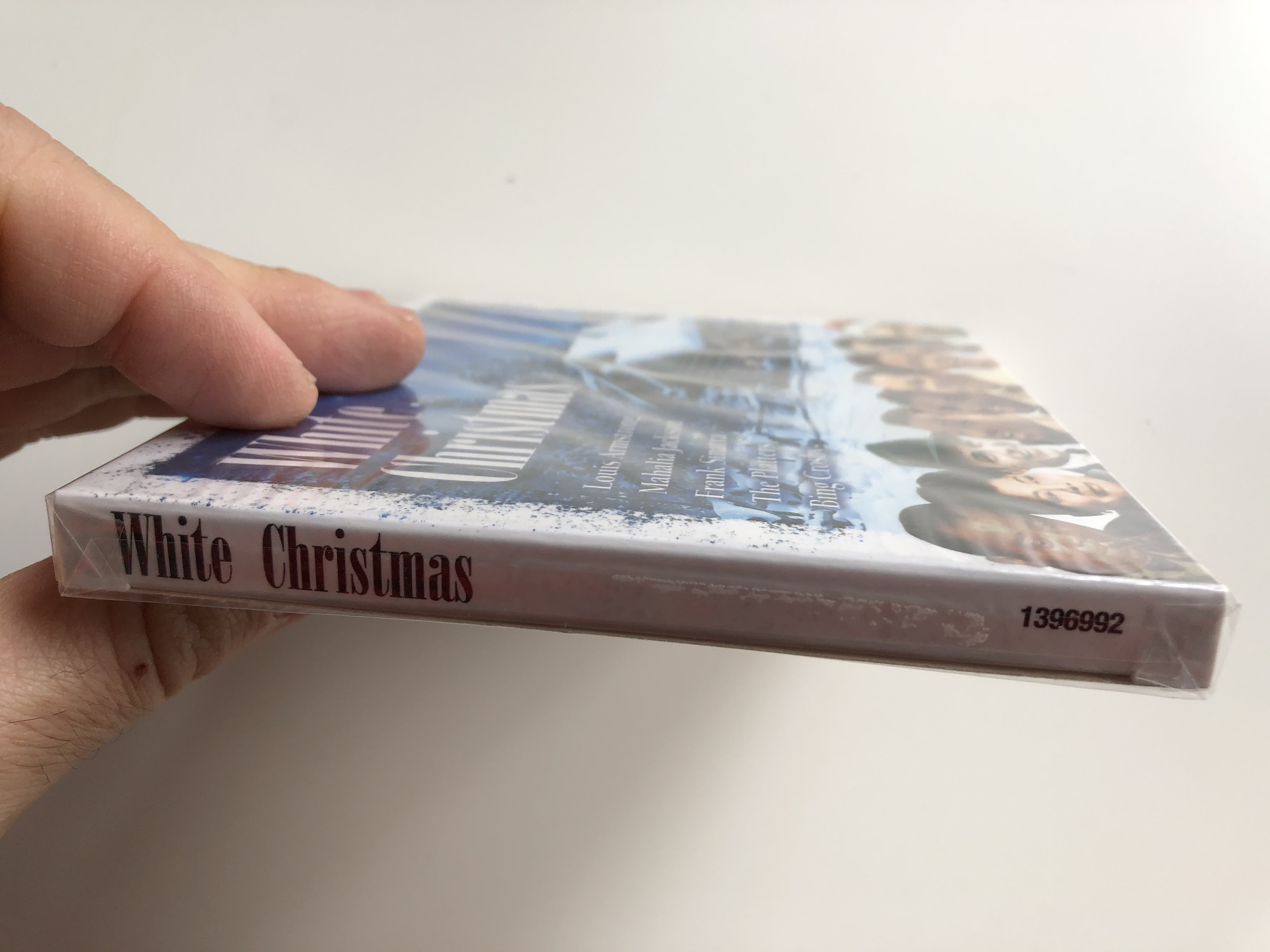 white-christmas-louis-armstrong-mahalia-jackson-frank-sinatra-the-platters-bing-crosby-lmm-audio-cd-2007-1396992-3-.jpg