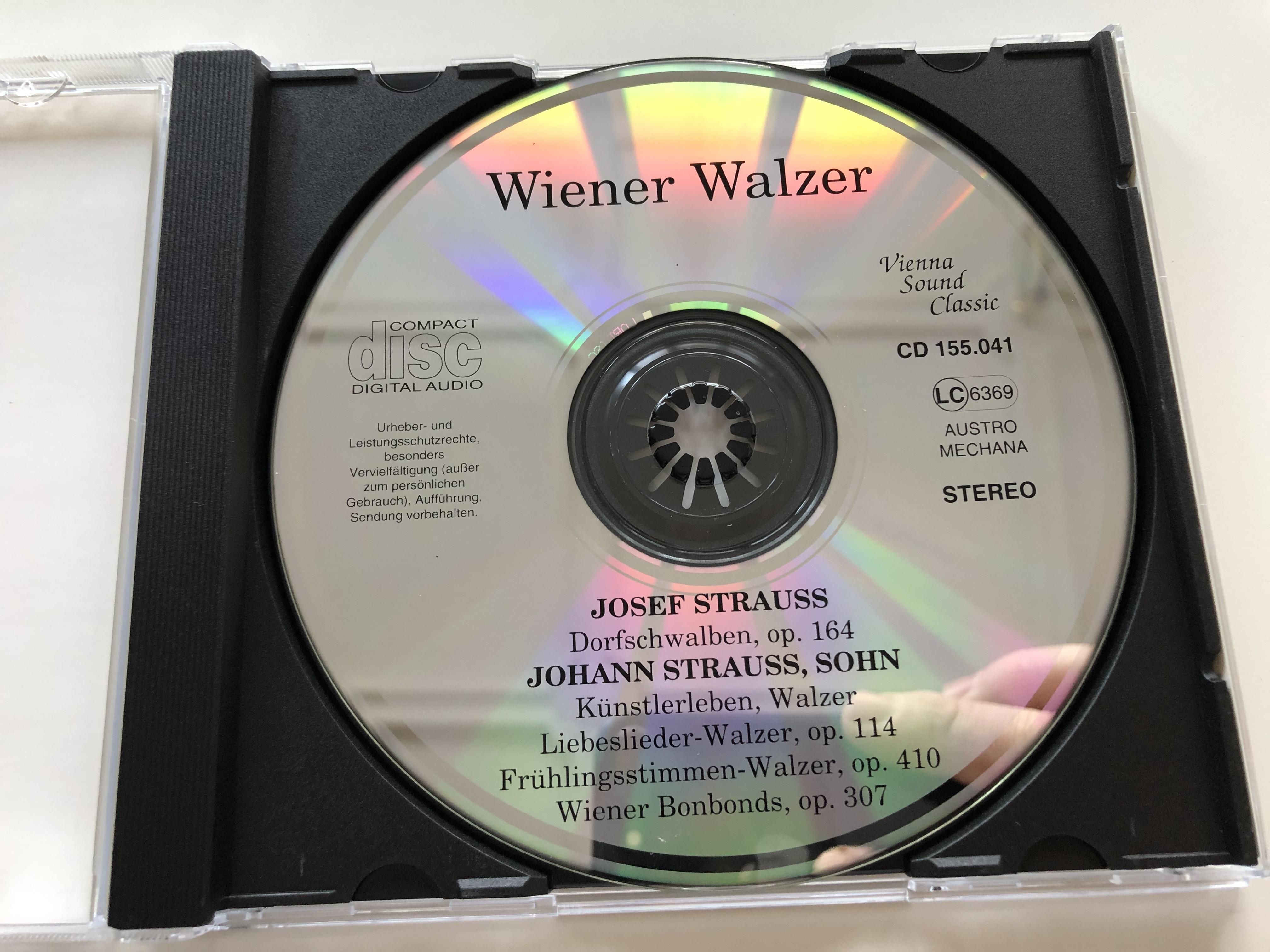 wiener-walzerimg-2526.jpg