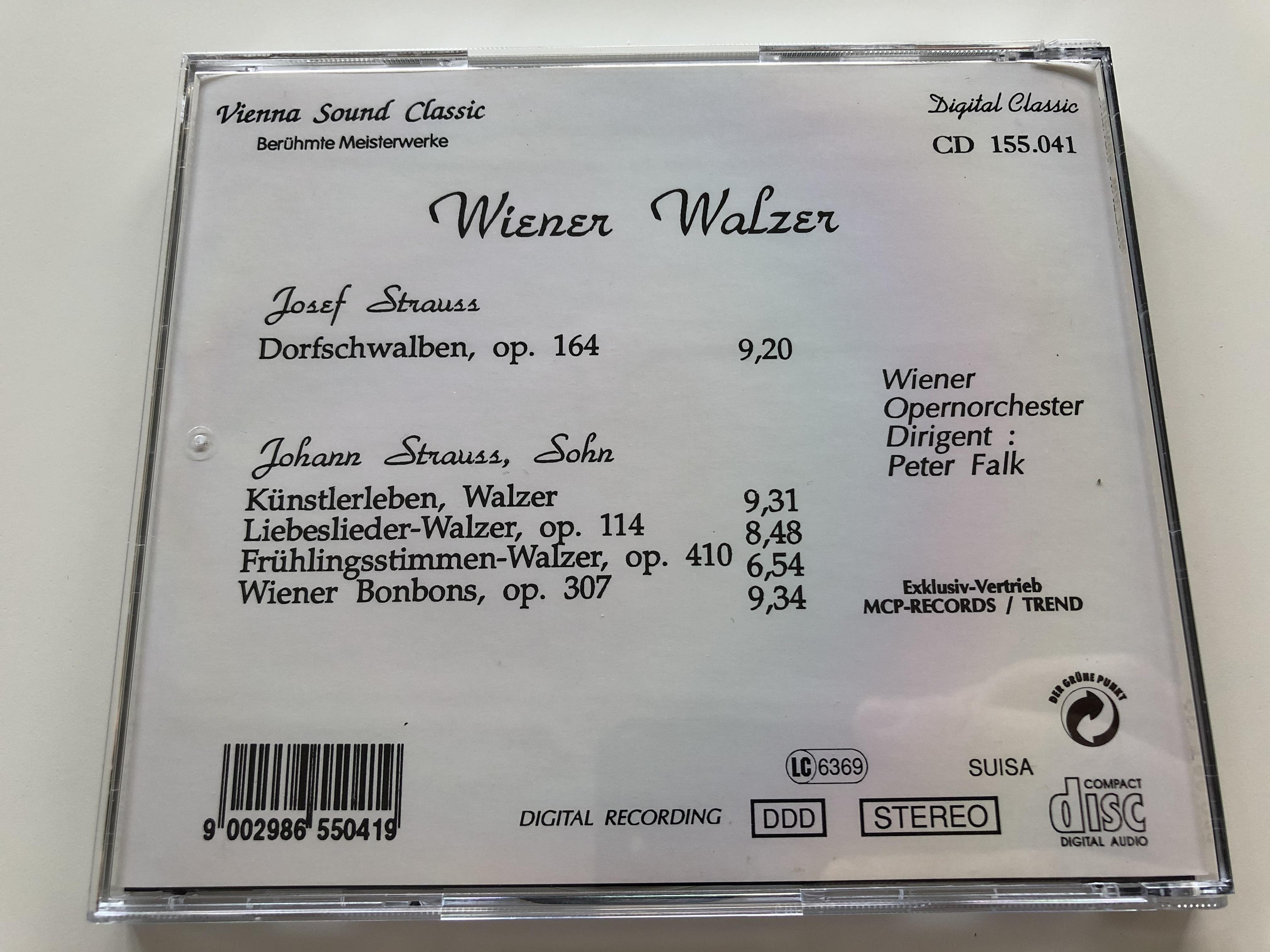 wiener-walzerimg-2527.jpg