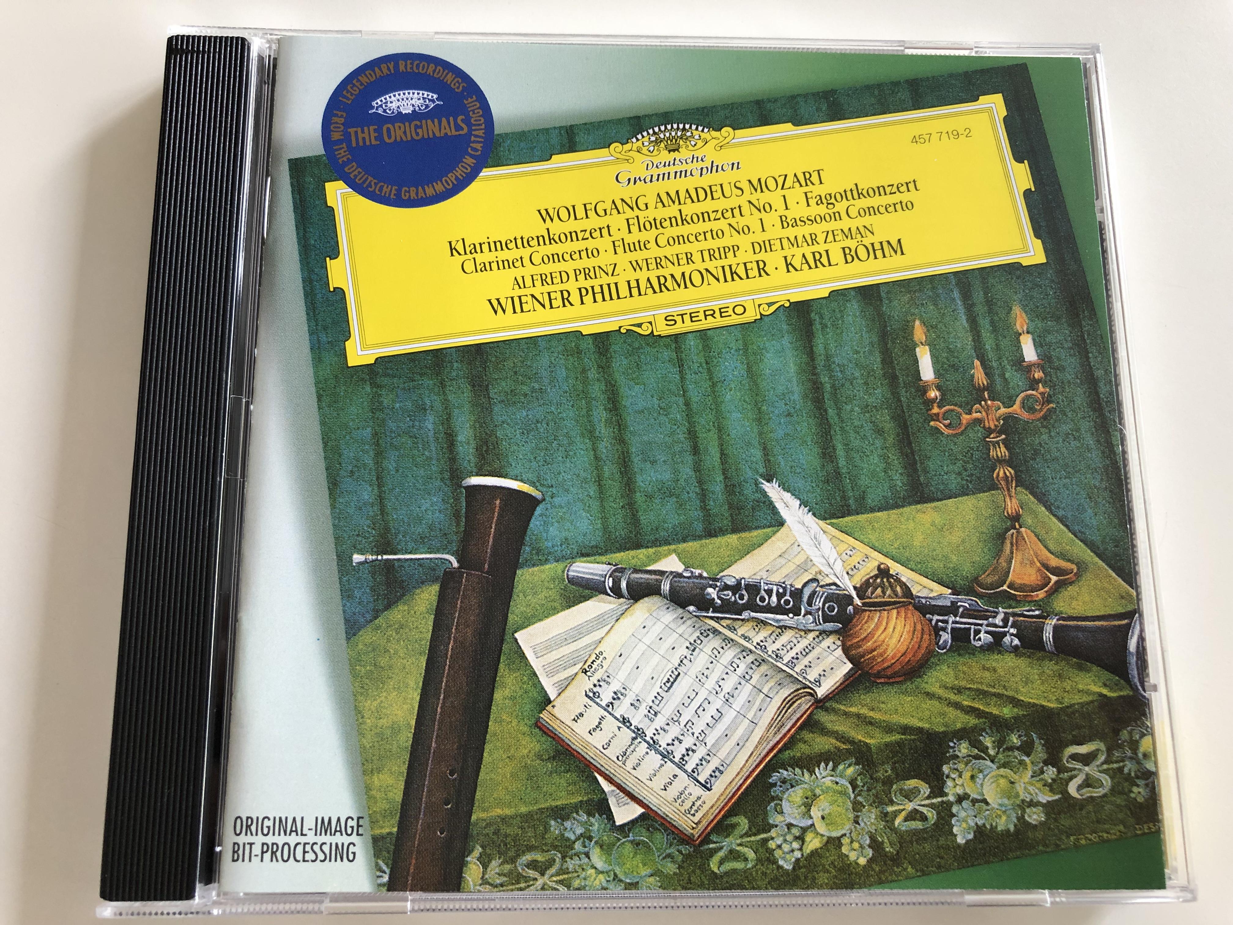 wolfgang-amadeus-mozart-klarinettenkonzert-clarinet-concerto-alfred-prinz-werner-tripp-dietmar-zeman-wiener-philharmoniker-conducted-by-karl-b-hm-audio-cd-457-719-2-1-.jpg