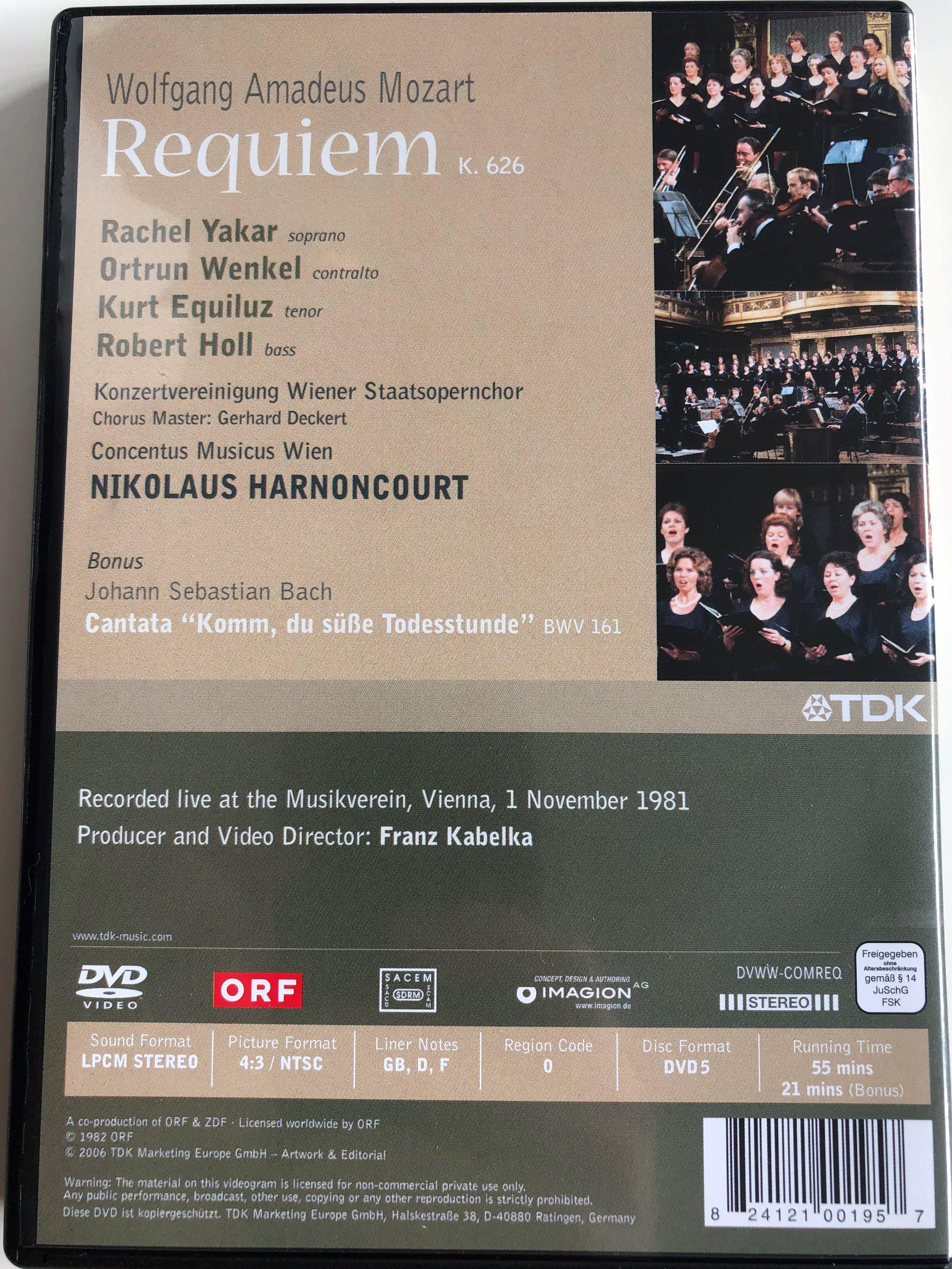wolfgang-amadeus-mozart-requiem-dvd-2006-rachel-yakar-soprano-ortrun-wenkel-contralto-kurt-equiluz-tenor-robert-holl-bass-vienna-state-opera-choir-concentus-musicus-wien-nikolaus-harnocourt-live-recording-from-19.jpg