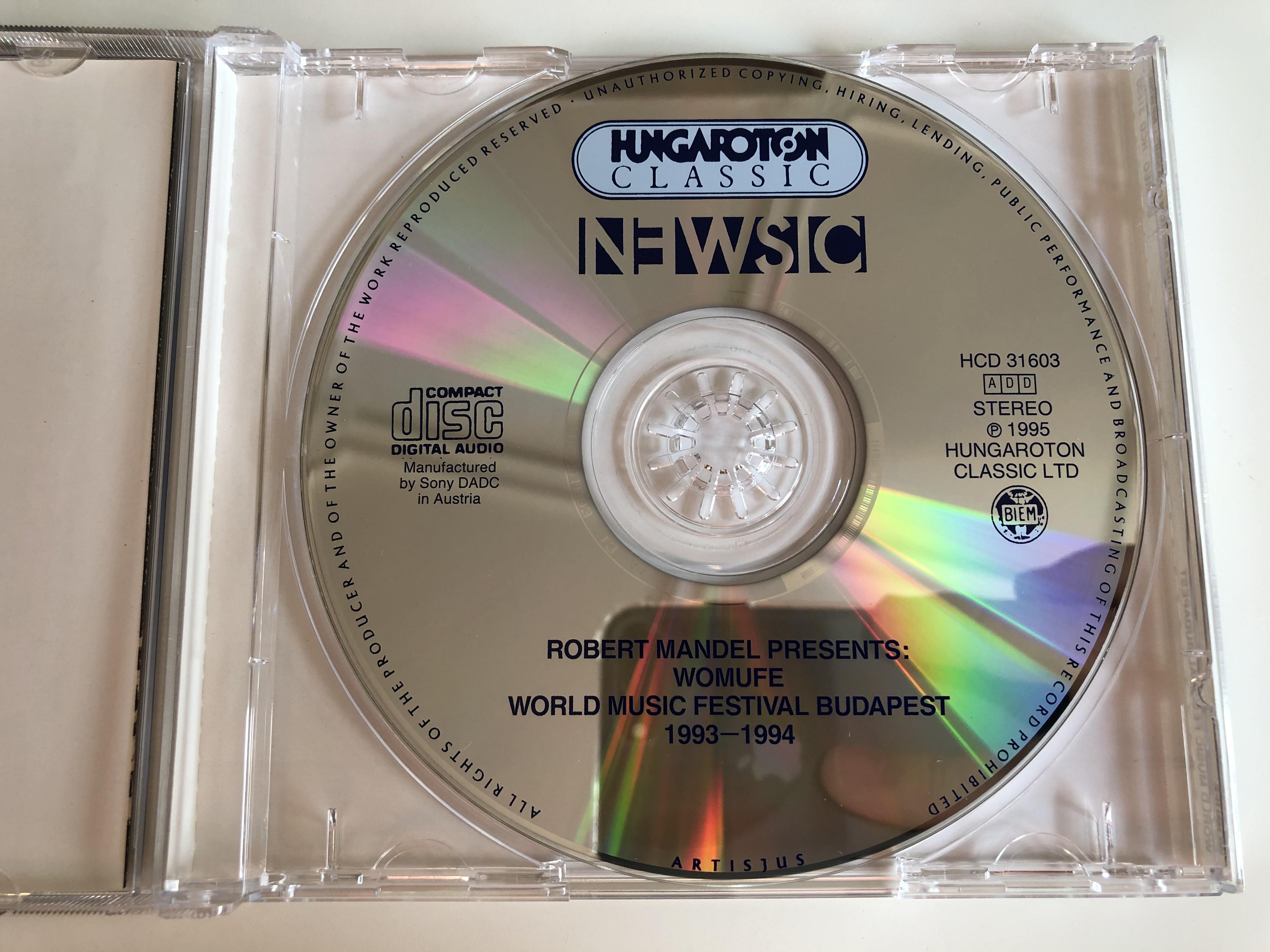 womufe-world-music-festival-budapest-produced-by-robert-mandel-hungaroton-classic-audio-cd-1995-stereo-hcd-31603-3-.jpg