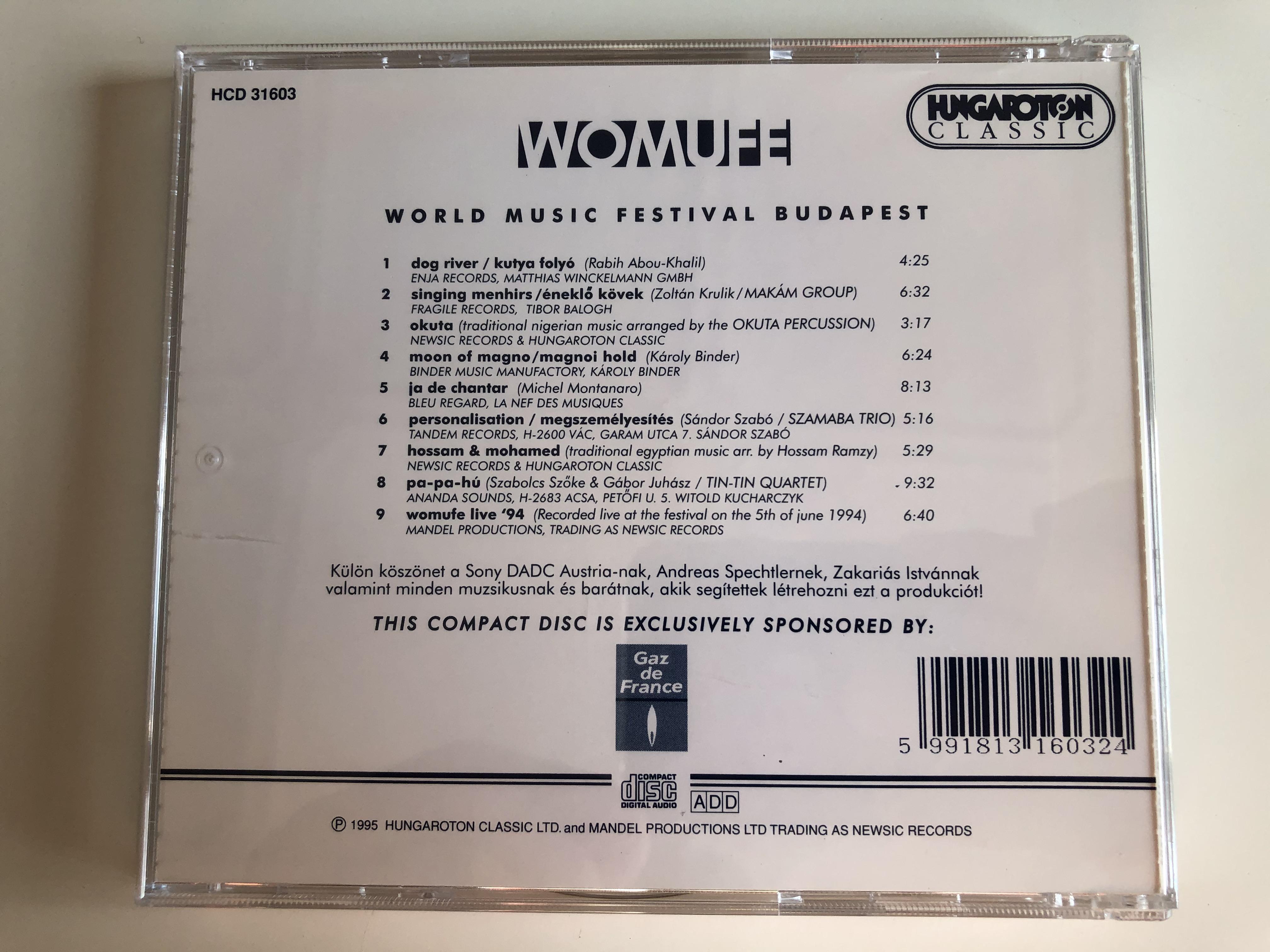 womufe-world-music-festival-budapest-produced-by-robert-mandel-hungaroton-classic-audio-cd-1995-stereo-hcd-31603-4-.jpg