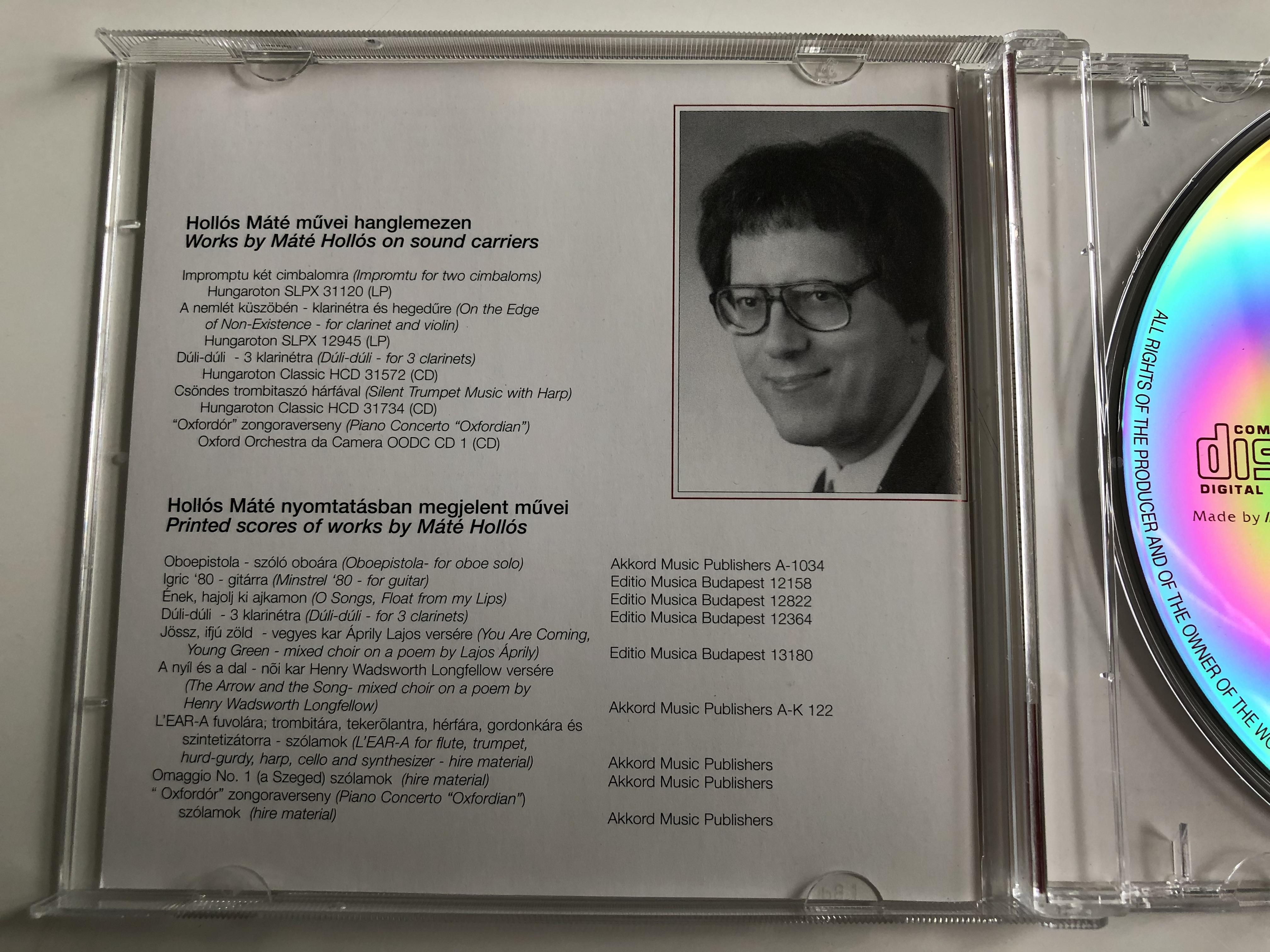 works-by-mate-hollos-folfele-hullo-levelek-eneke-leaves-falling-upwards-pannon-classic-audio-cd-1997-pcl-8006-4-.jpg