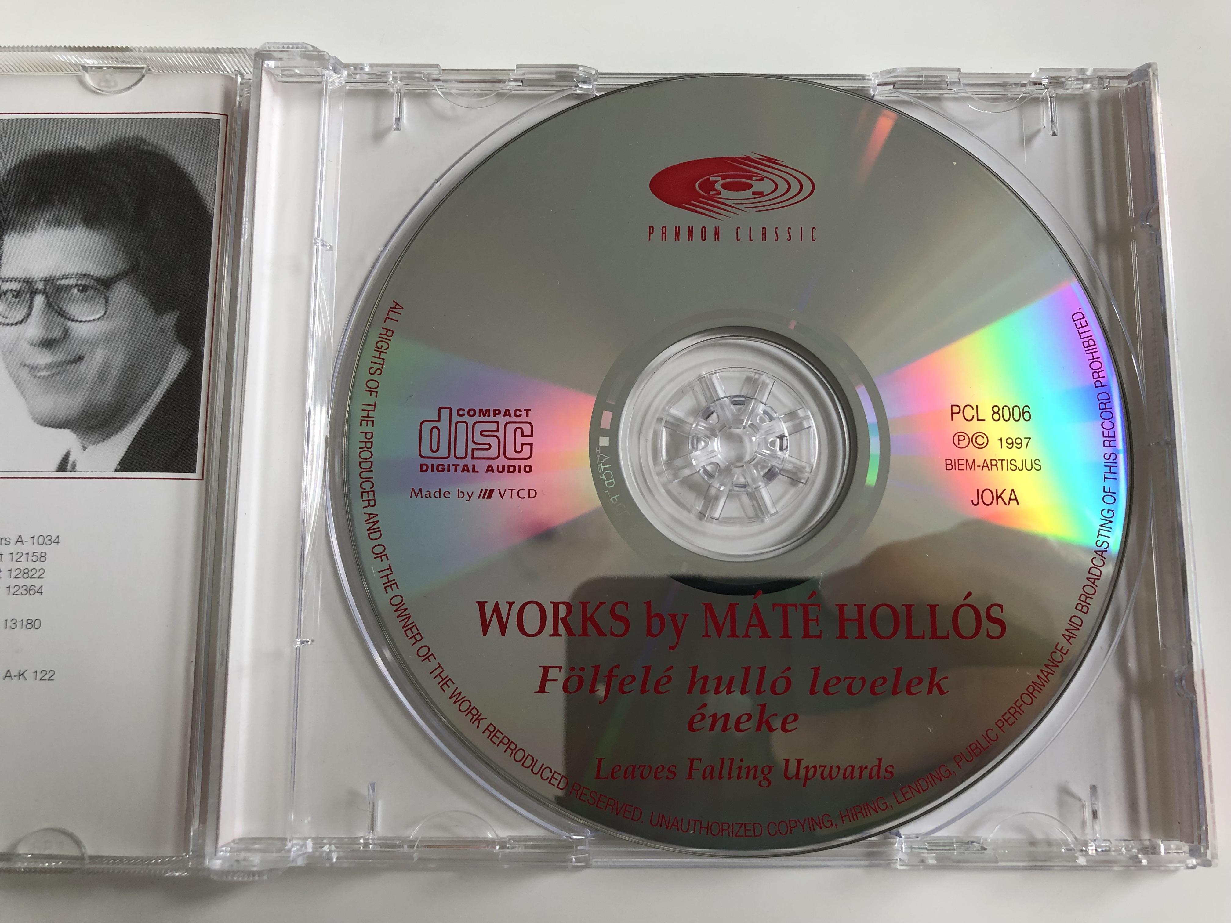works-by-mate-hollos-folfele-hullo-levelek-eneke-leaves-falling-upwards-pannon-classic-audio-cd-1997-pcl-8006-5-.jpg