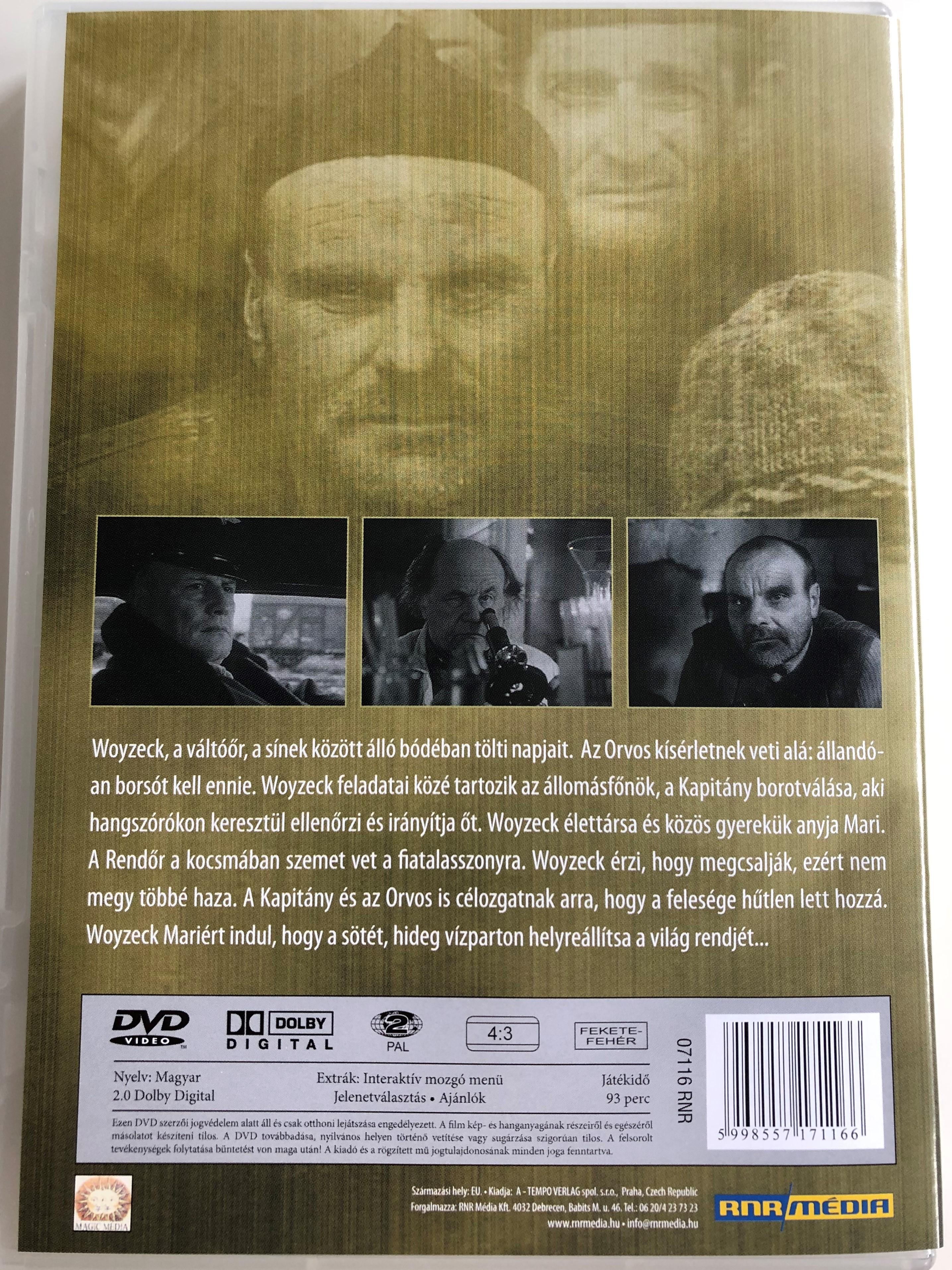 woyzeck-dvd-1994-directed-by-j-nos-sz-sz-2.jpg