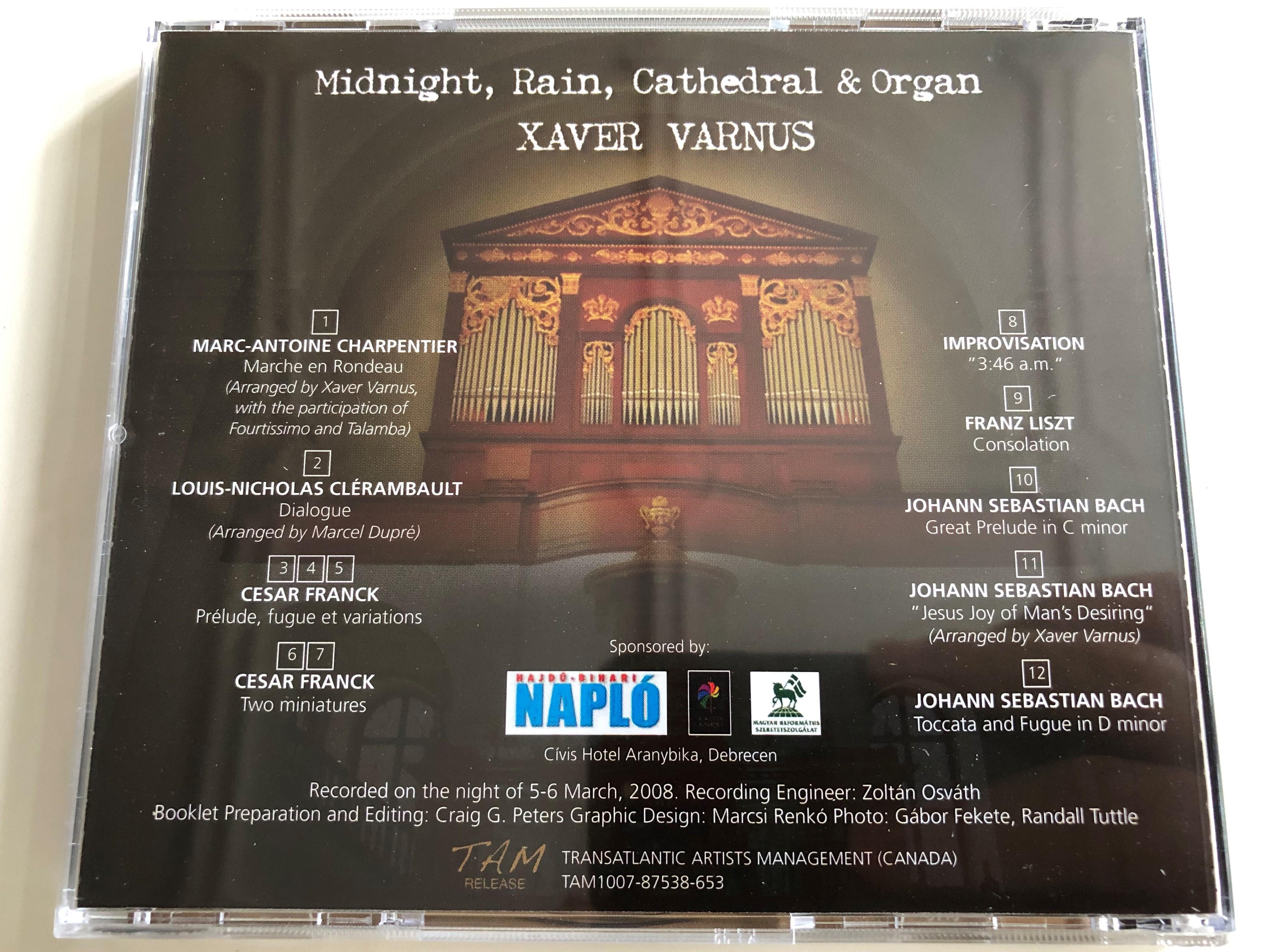 xaver-vanus-midnight-rain-cathedral-organ-the-legendary-virtuoso-plays-the-organ-of-the-debrecen-great-presbyterian-church-audio-cd-2008-tam-release-tam-1007-87538-653-6-.jpg